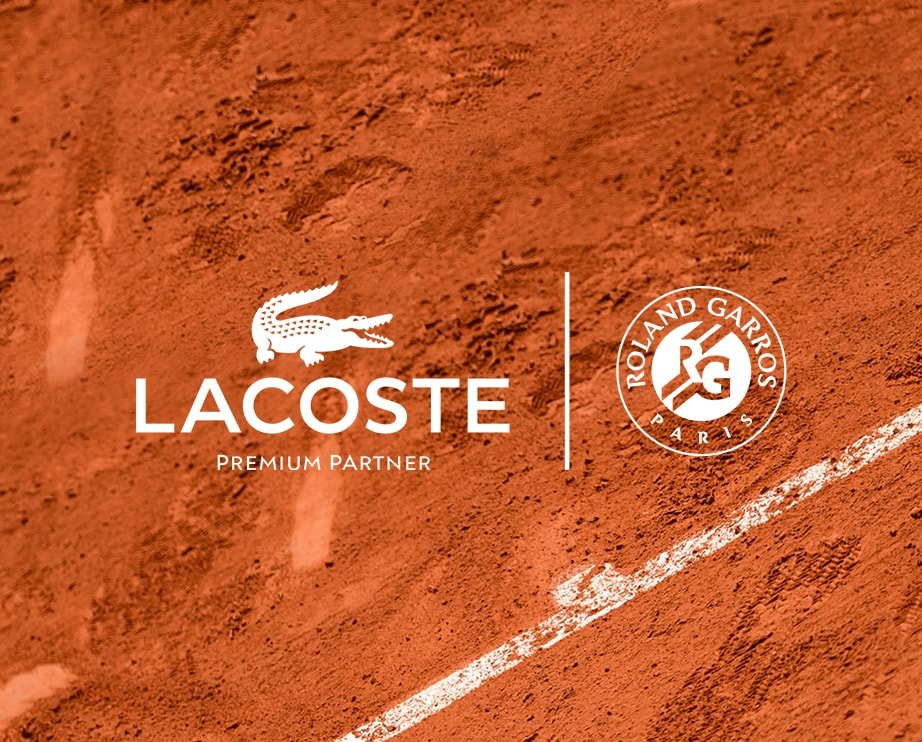 lacoste_hidden_rolandgarros_entry_1