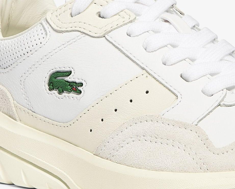 Men's Shoes: Slides, Sneakers, Trainers, Chukkas | LACOSTE