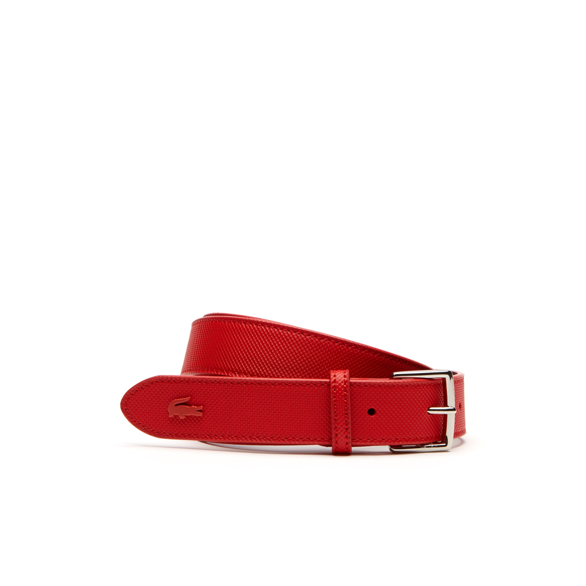 Women's Anna Reversible Bicolor Tongue Buckle