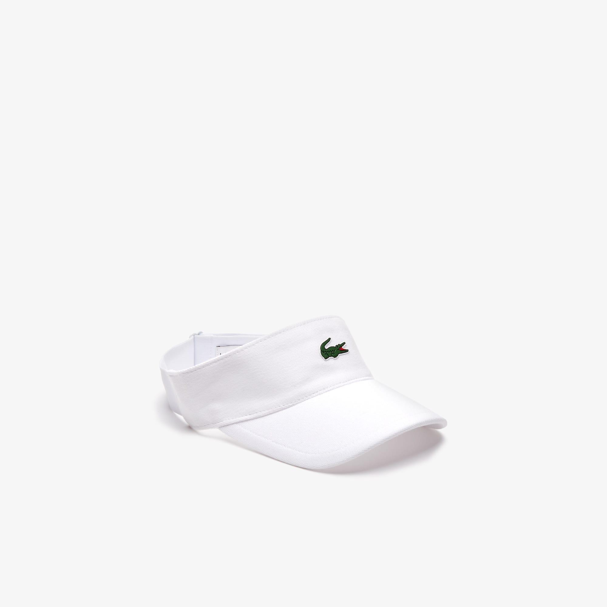 6529a4442 Men's Caps and Hats | Men's Accessories | LACOSTE