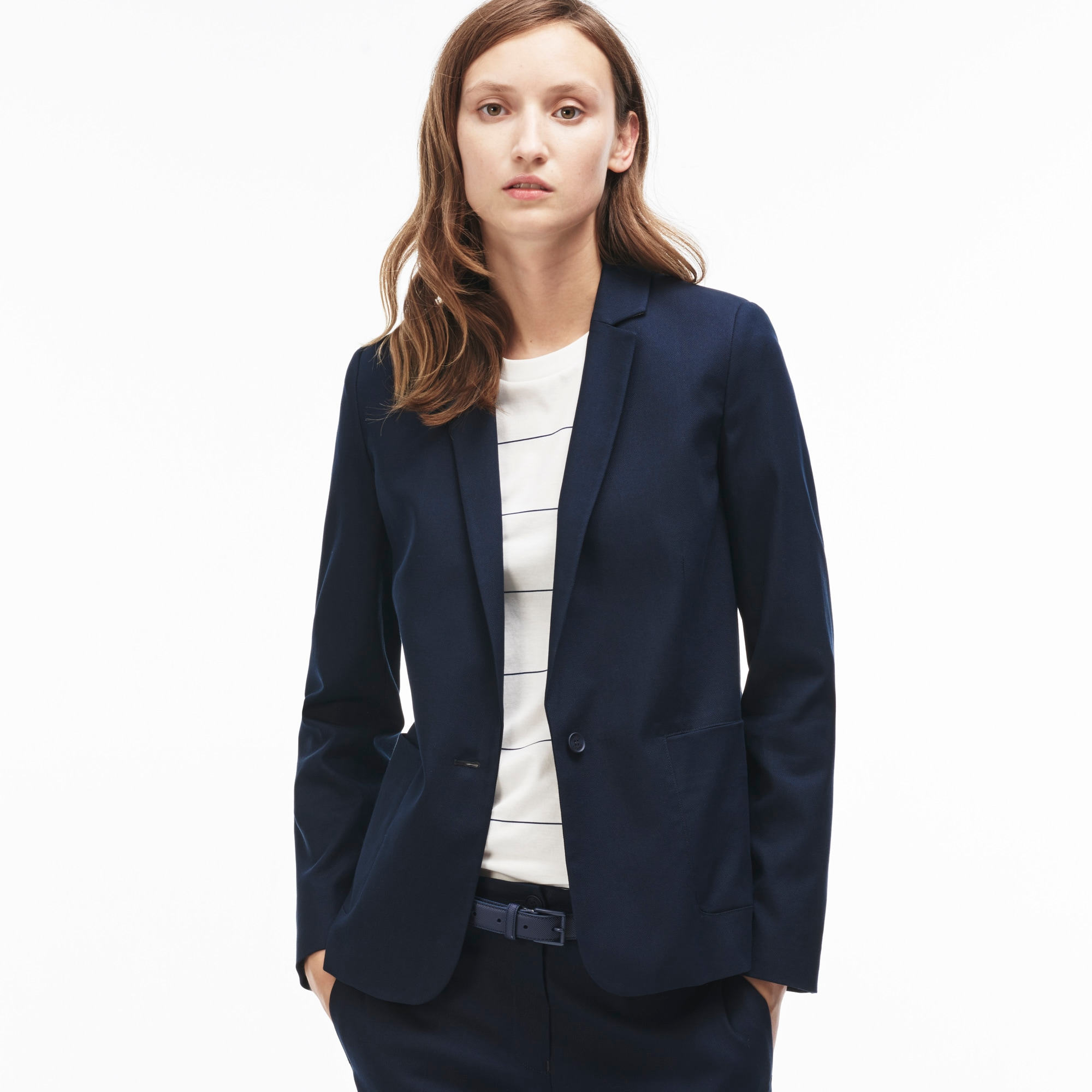 Women's Jackets and Coats on Sale | LACOSTE