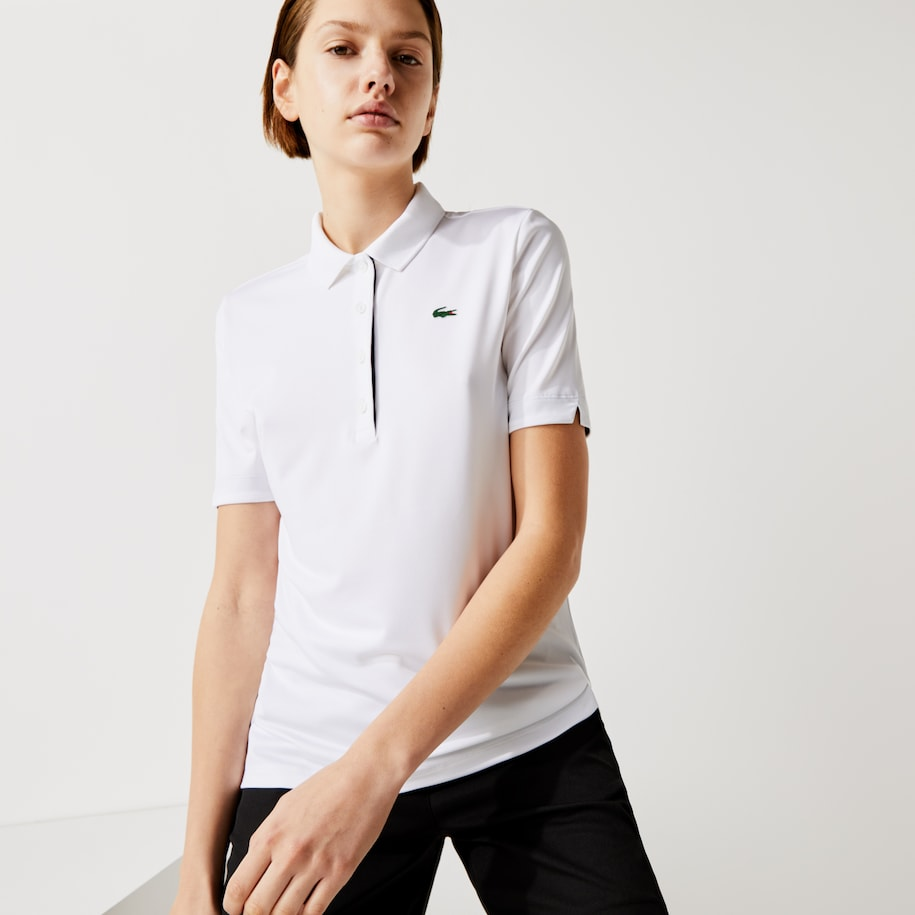 Women's SPORT Ultra Dry Performance Polo