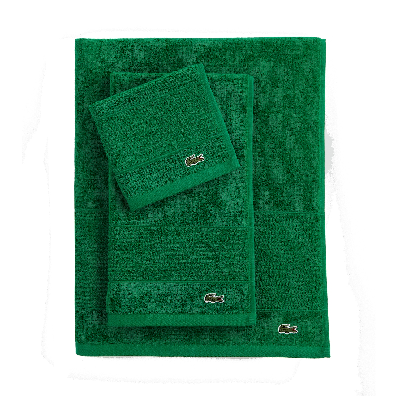 Bathroom Towels Bath Rugs Amp Decor Lacoste