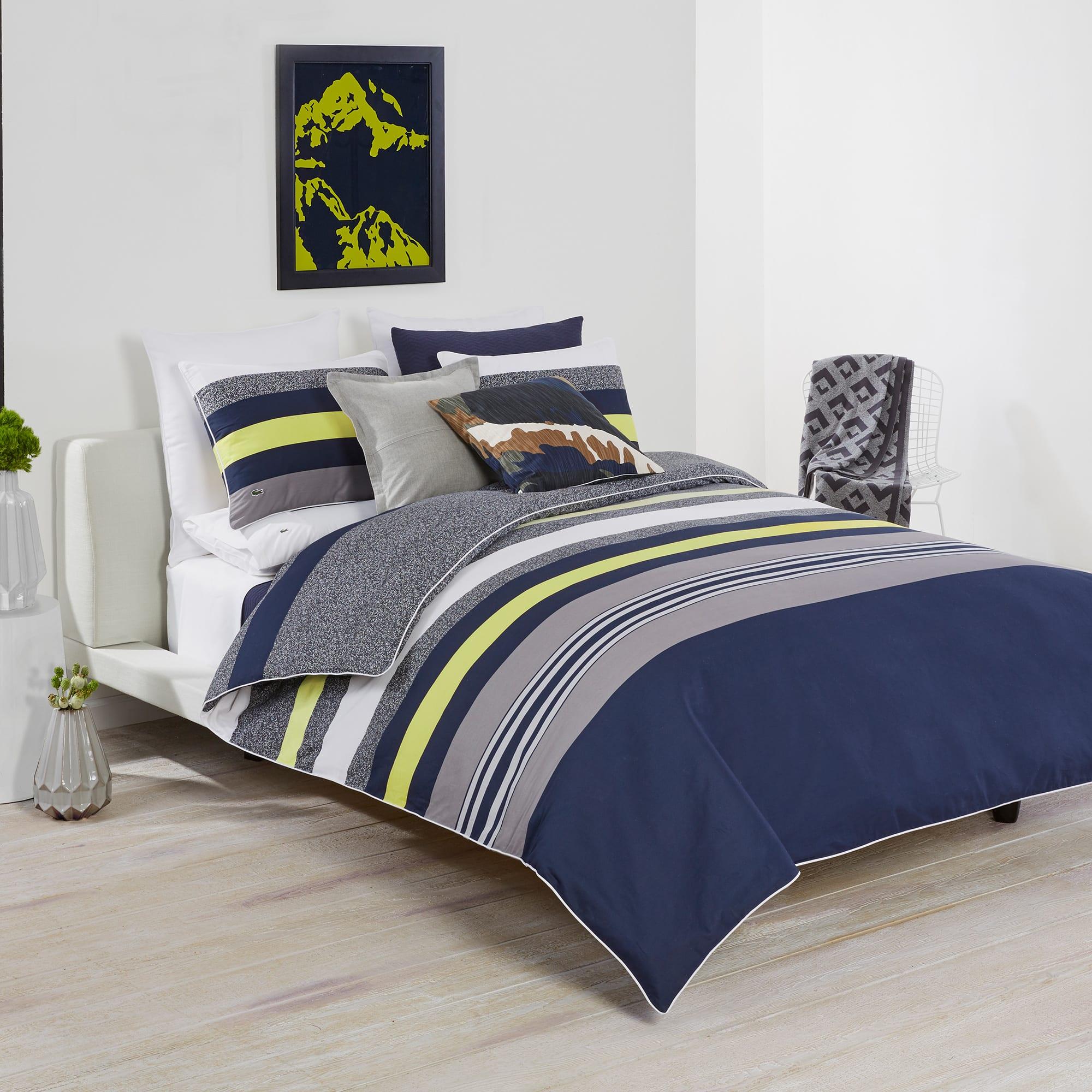 Tigne Full/Queen Comforter Set