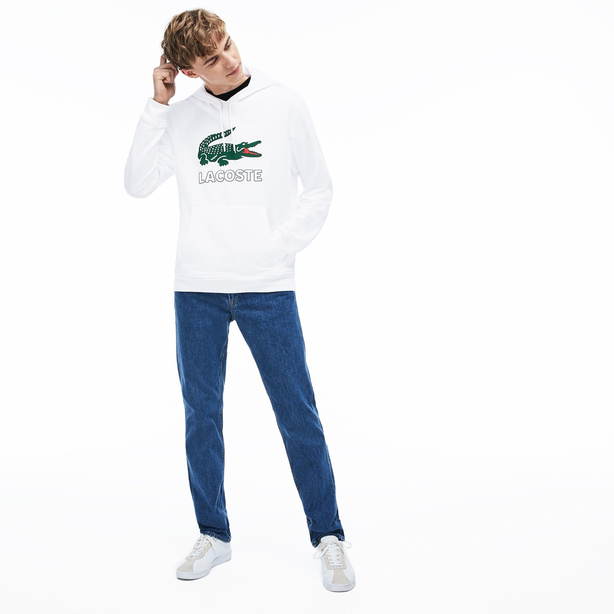 c4f4a10b114 Men s Sweatshirts