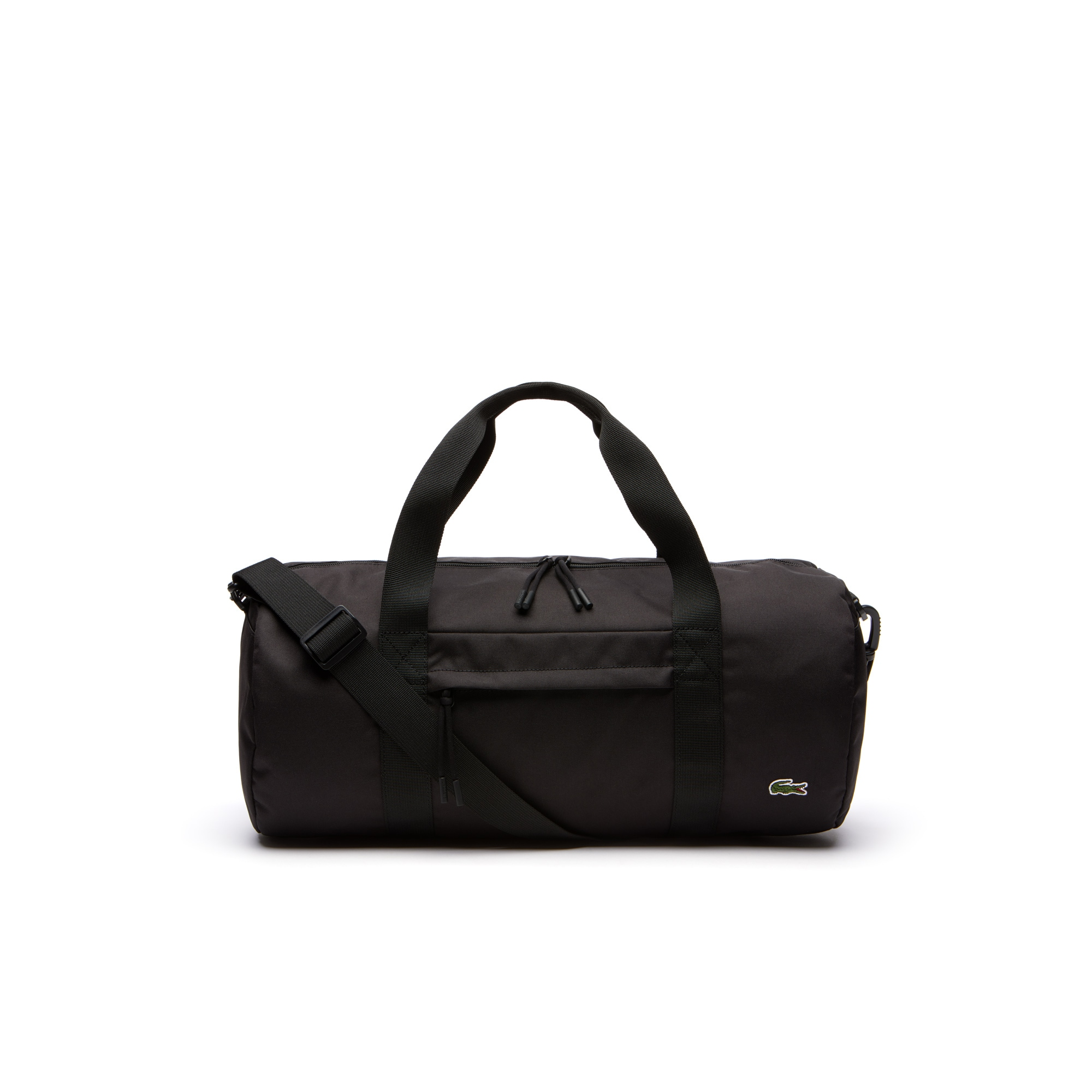 Men's Néocroc Canvas Roll Bag