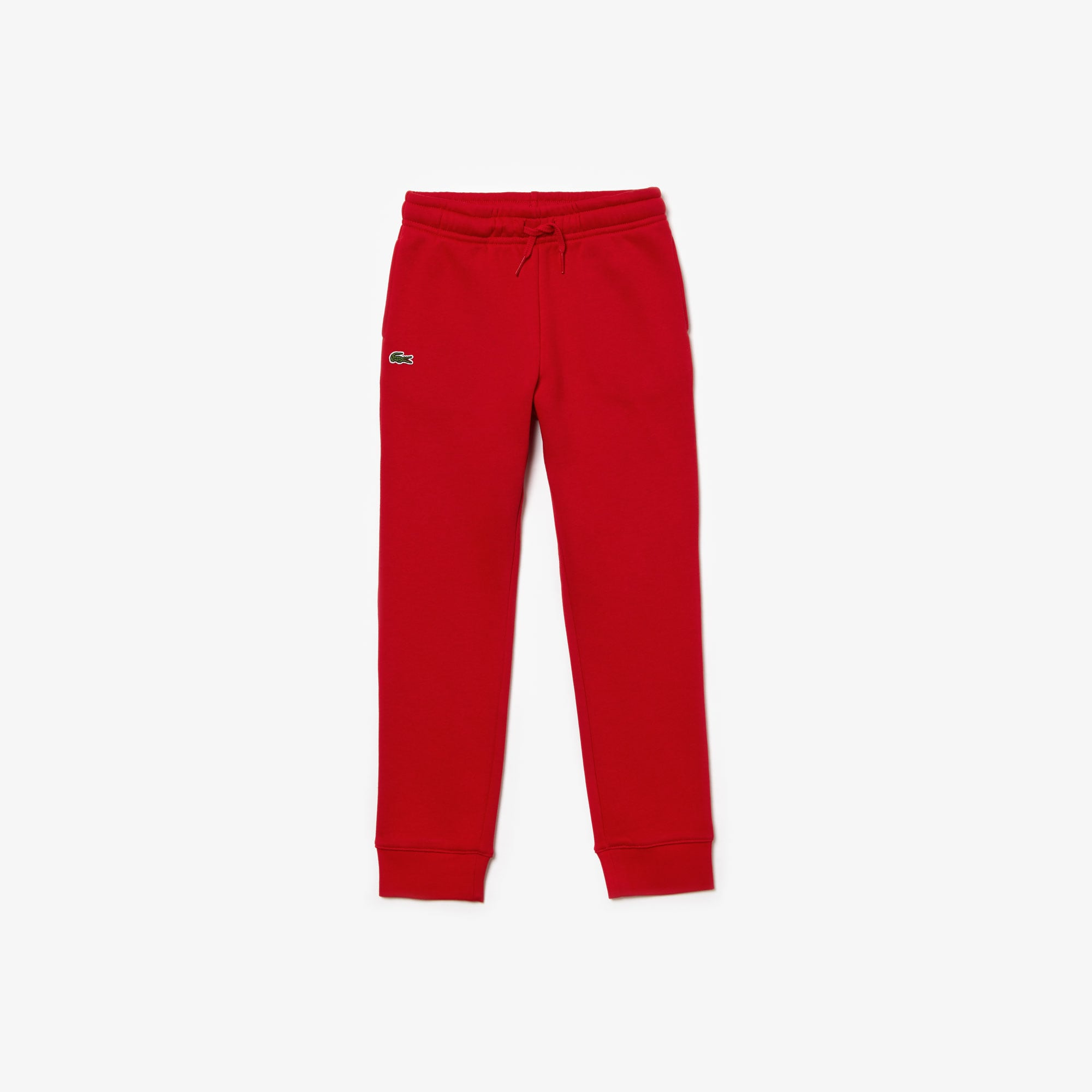 Boys' SPORT Fleece Sweatpants