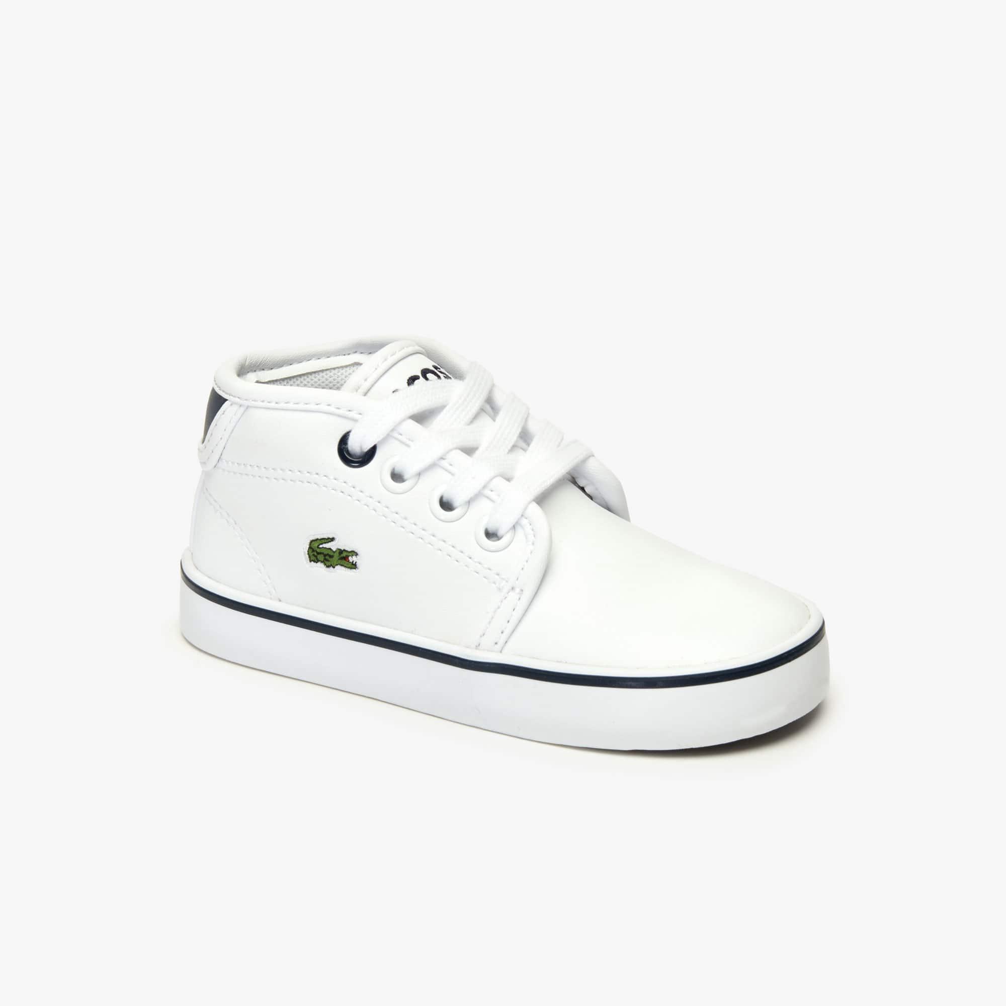 e9c98cb32 Kids  Ampthill Mid Sneakers