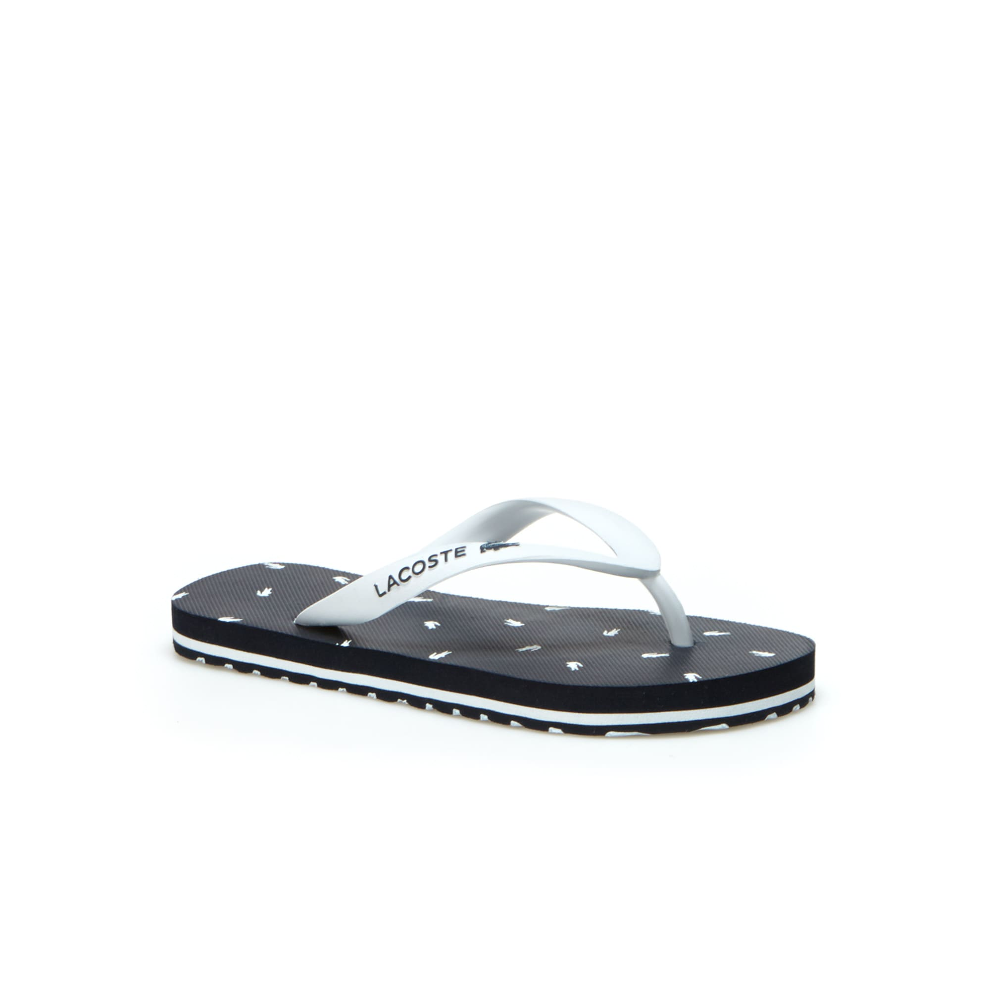 Kids' Nosara Sandals