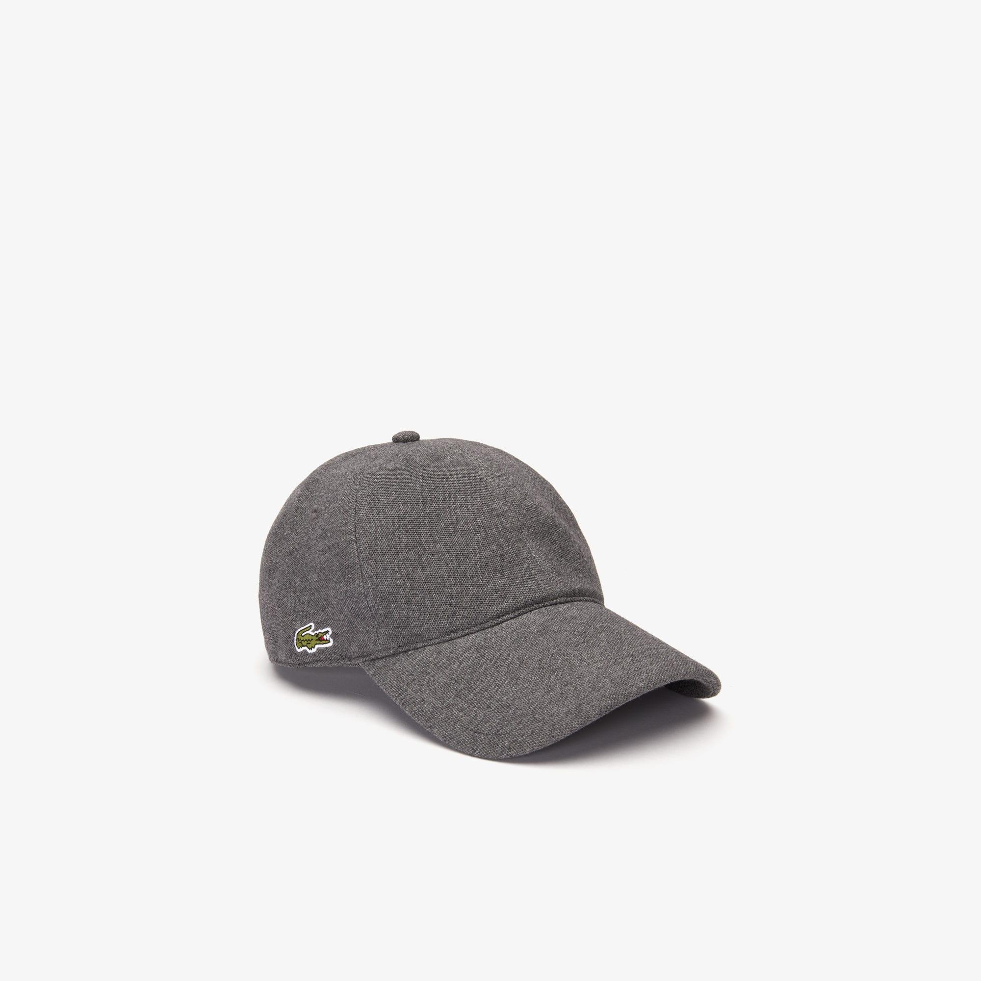 933a920e1 Men's Caps and Hats | Men's Accessories | LACOSTE