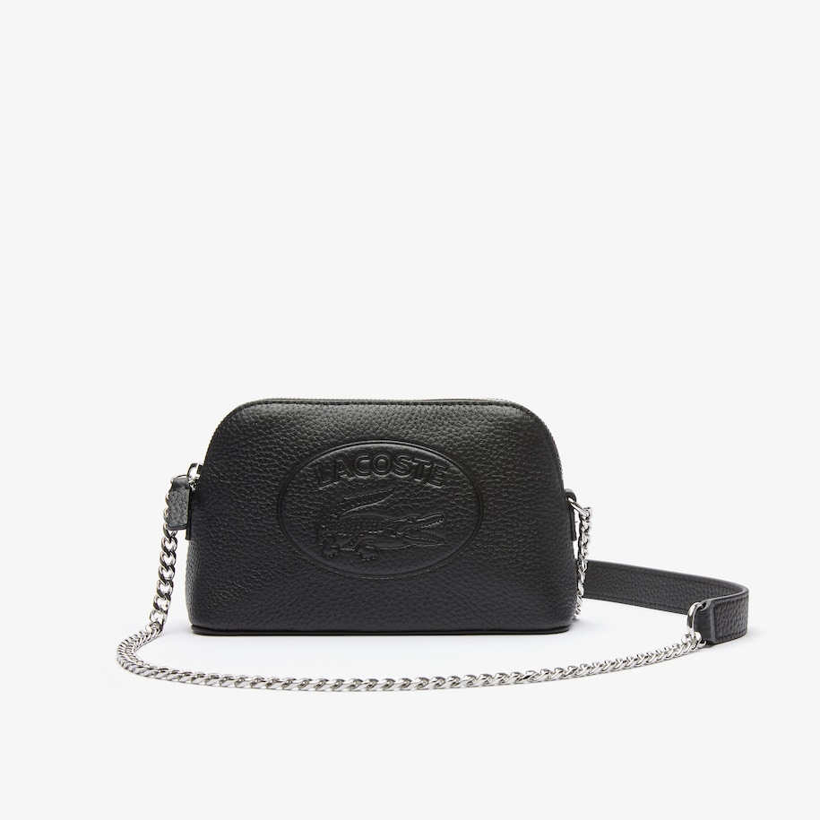 Women's Extra-Small Crossover Bag