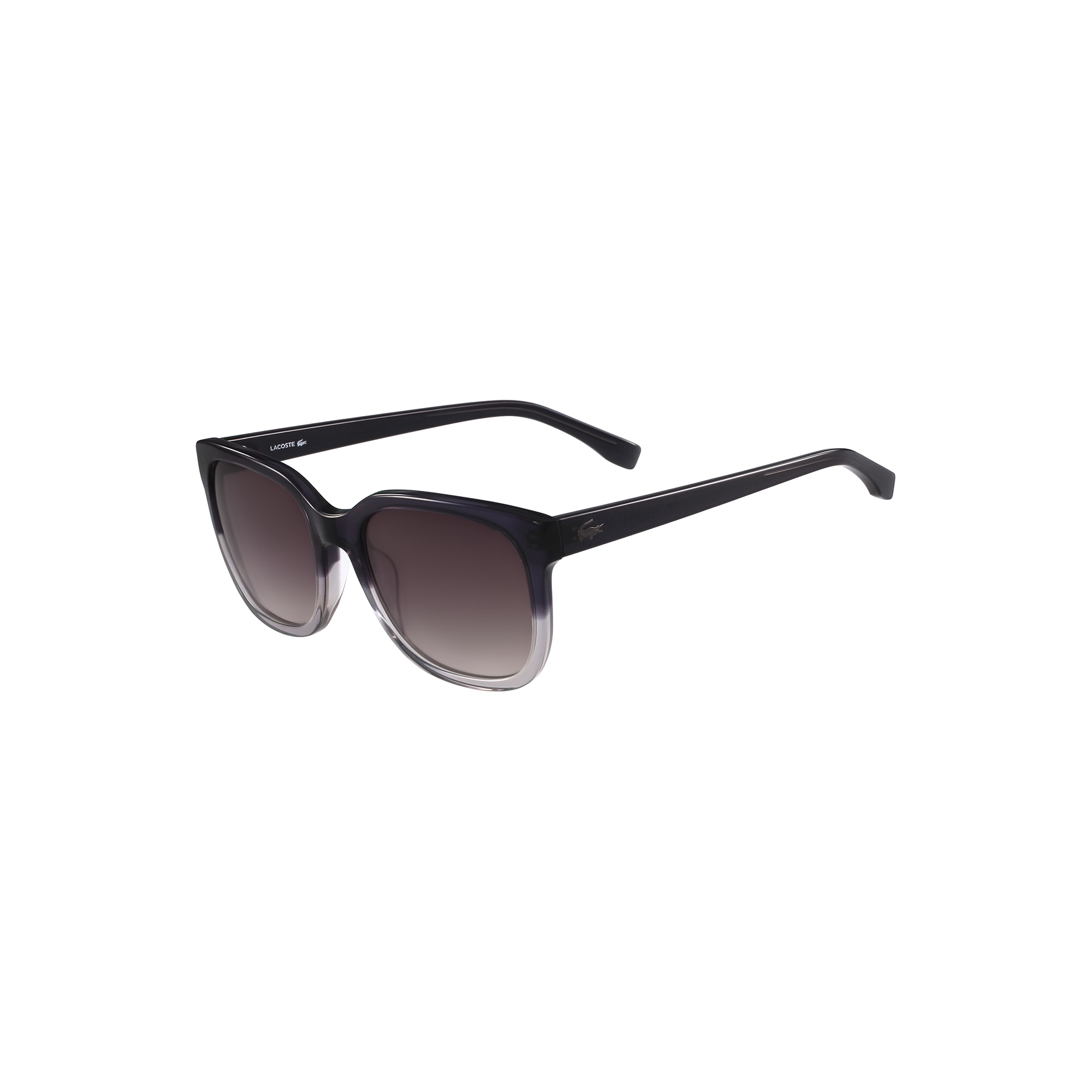 Women's Vintage Inspired Wayfarer Sunglasses