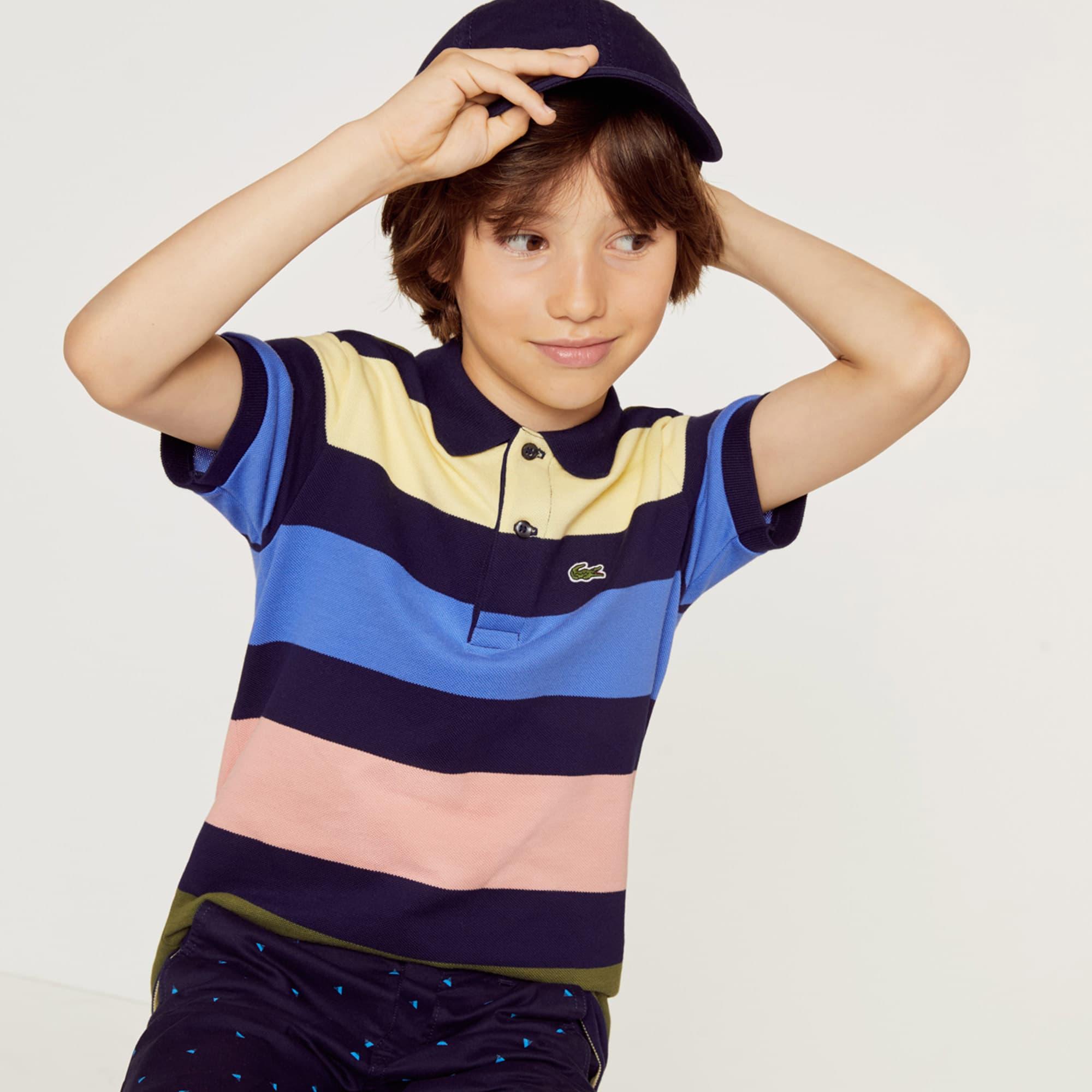 50c85a639aba Boy s Clothing