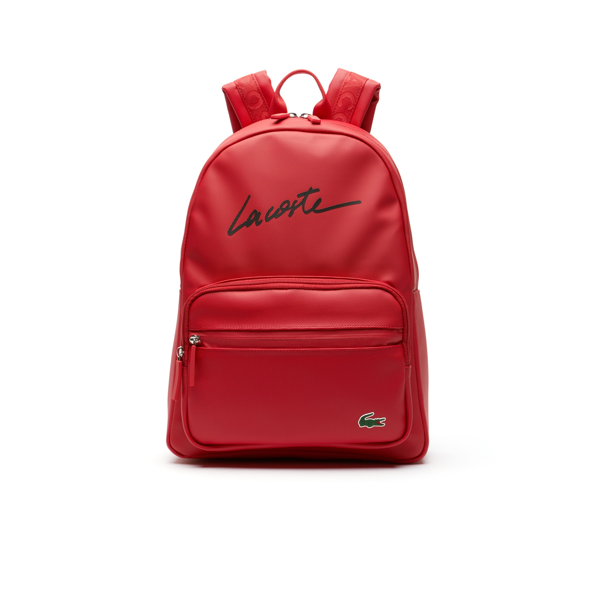 Men s Bags   Accessories   Lacoste 5fb4d0e3322