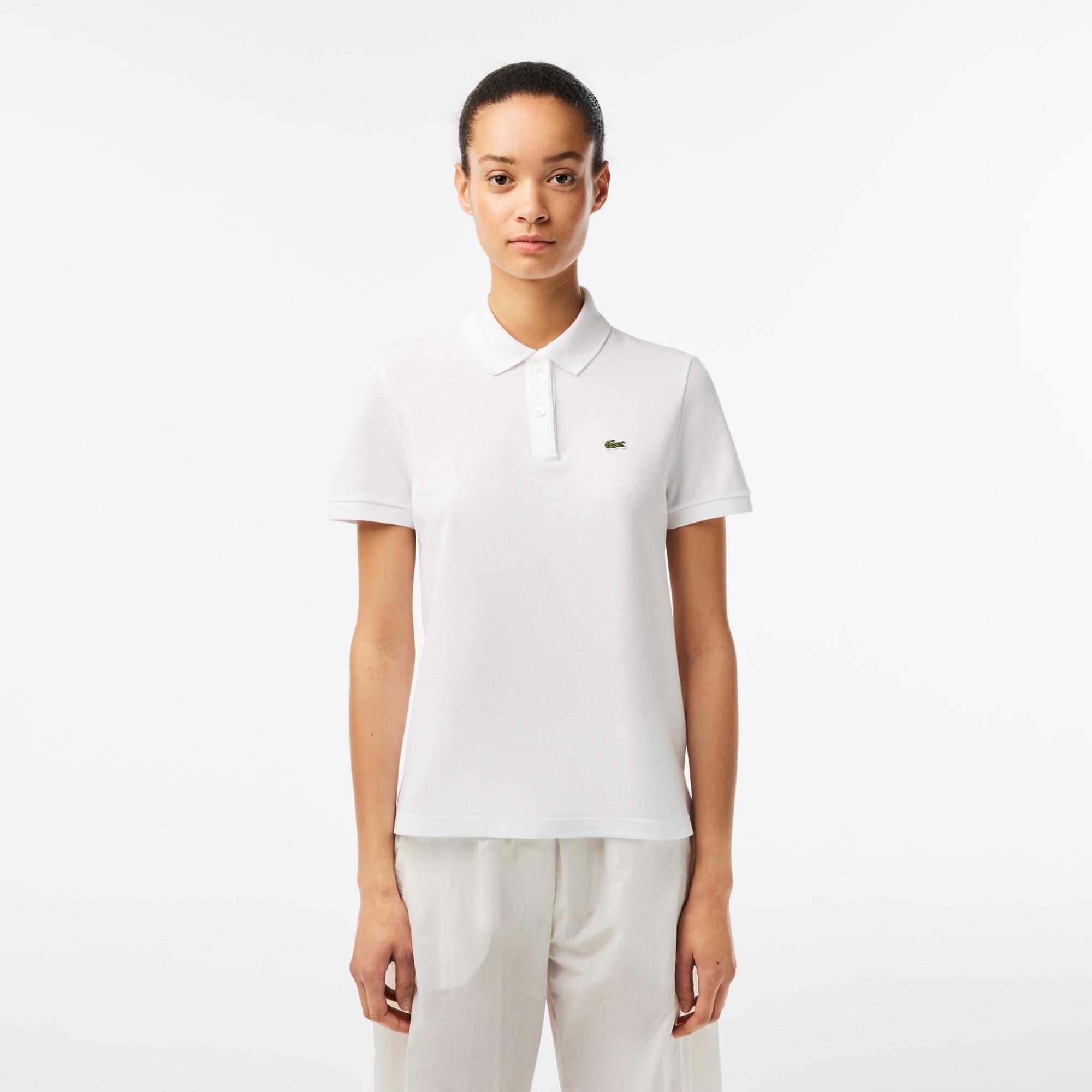 Women 39 S Polo Shirts Women 39 S Fashion Lacoste