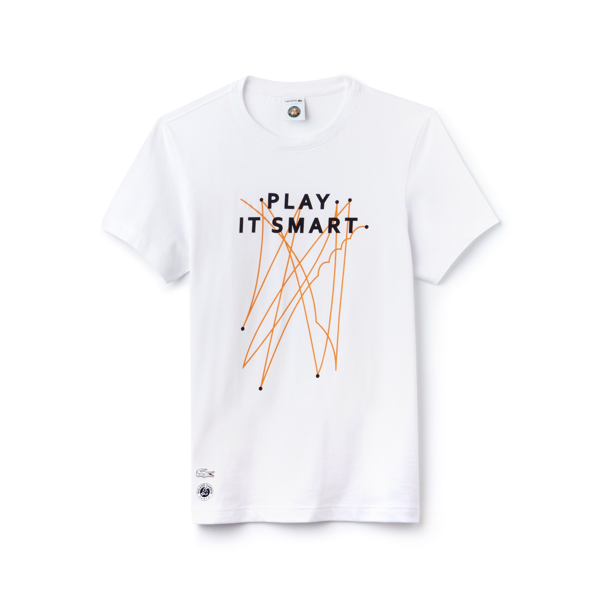 Men's SPORT Roland Garros Edition T-Shirt