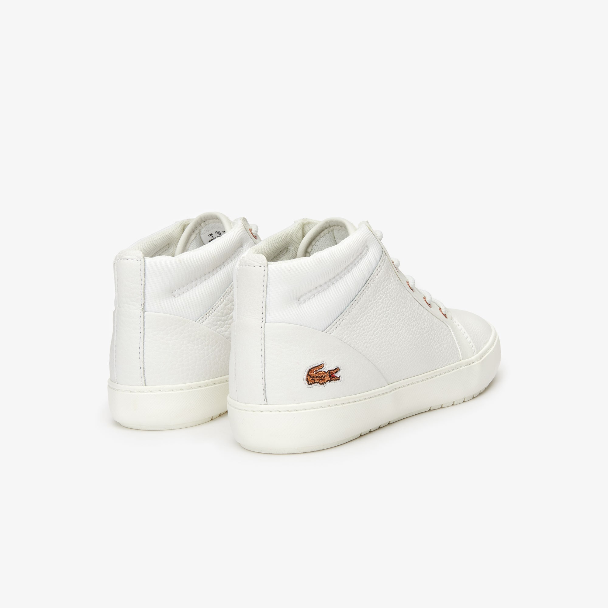 Women's Ampthill Leather Sneakers