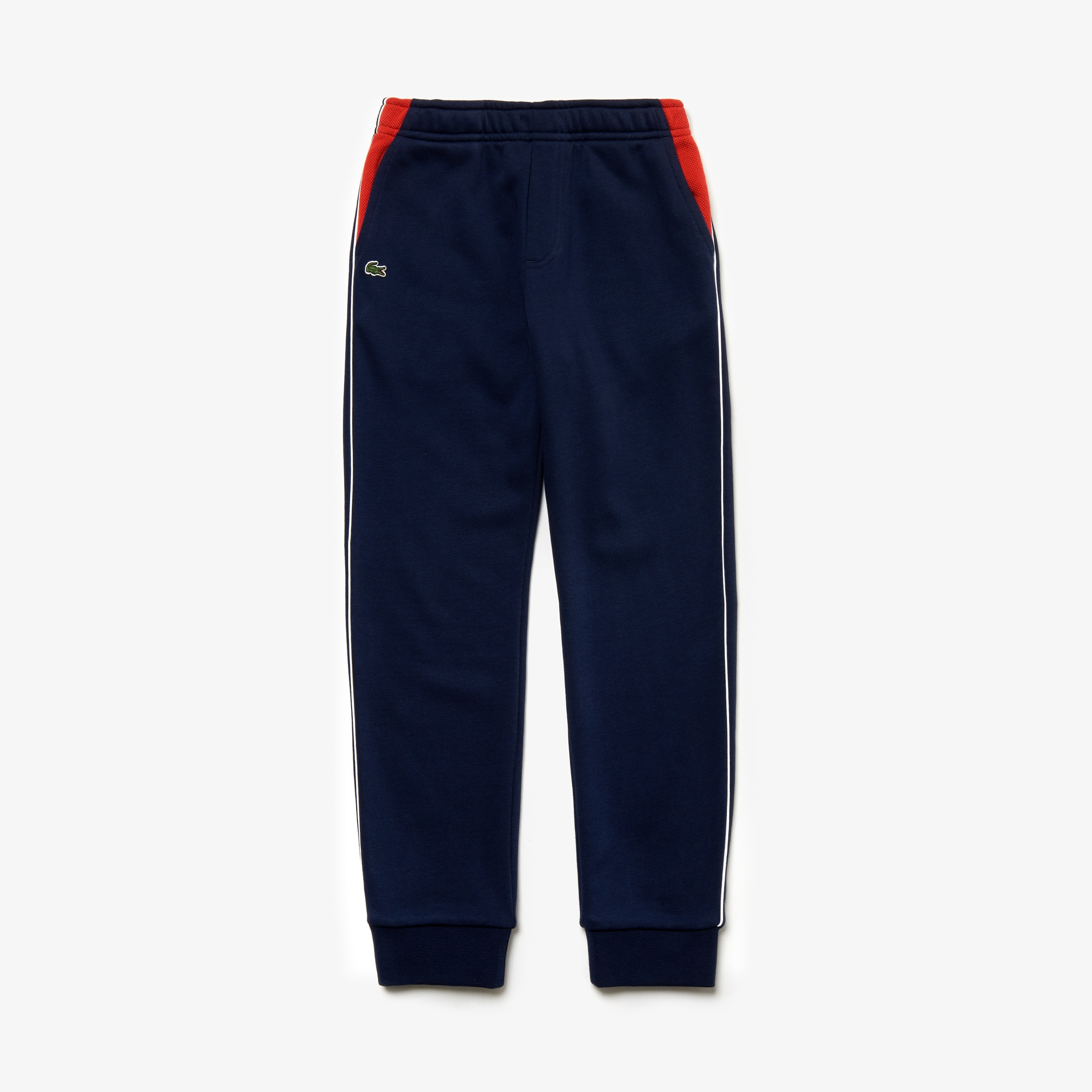 Boys' Fleece Jogging Pants