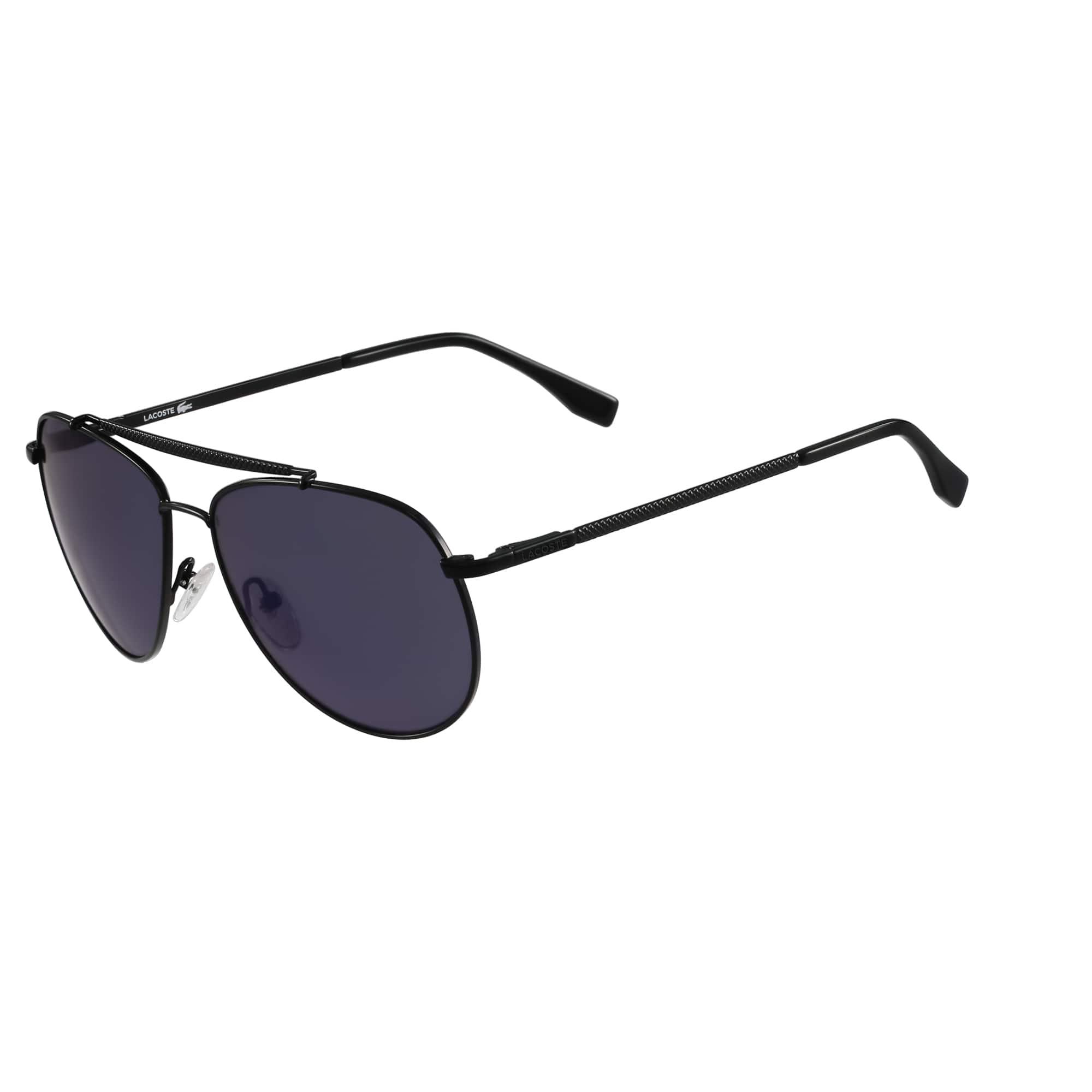 271b25b24db Sunglasses for Women
