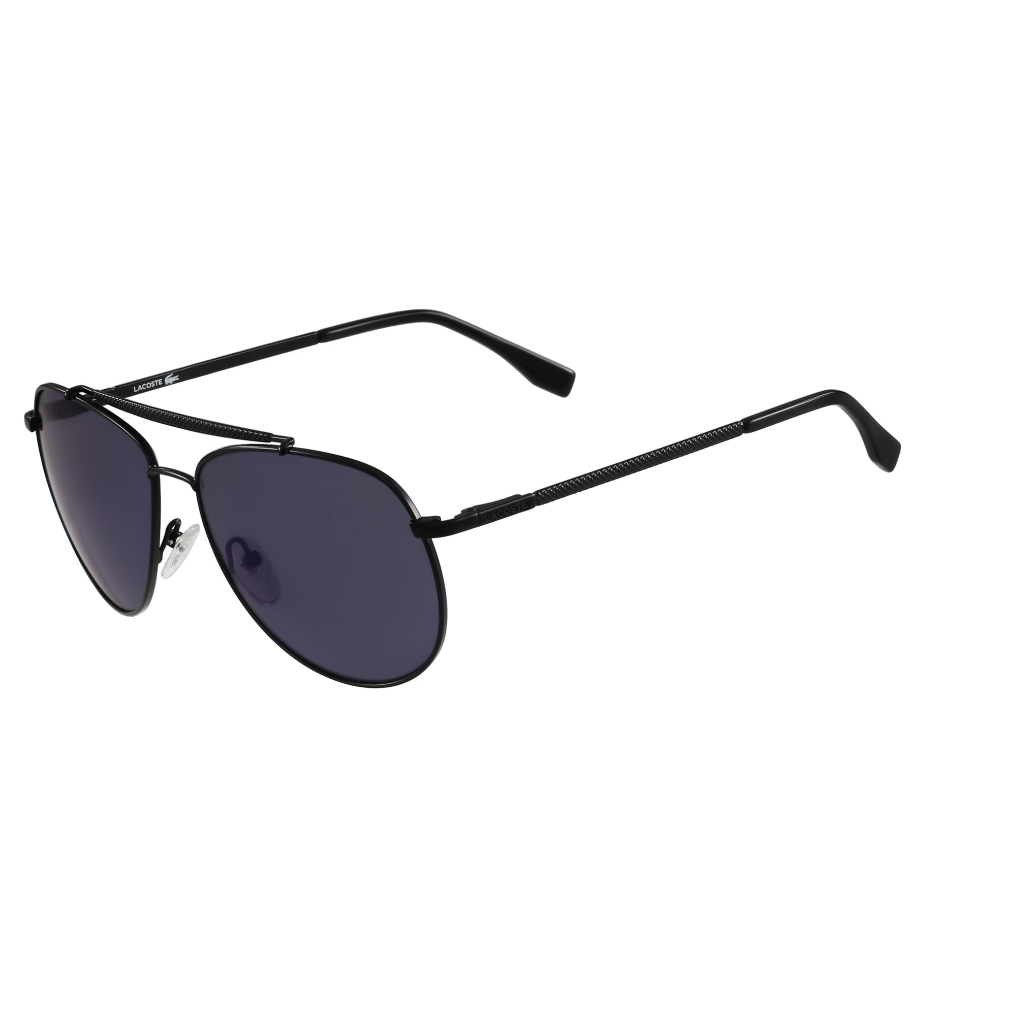 Unisex Pilot Shape Sunglasses
