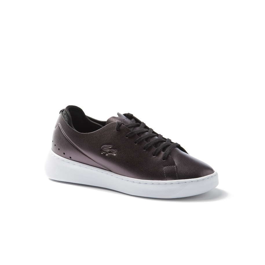 Women's Eyyla Leather Sneakers