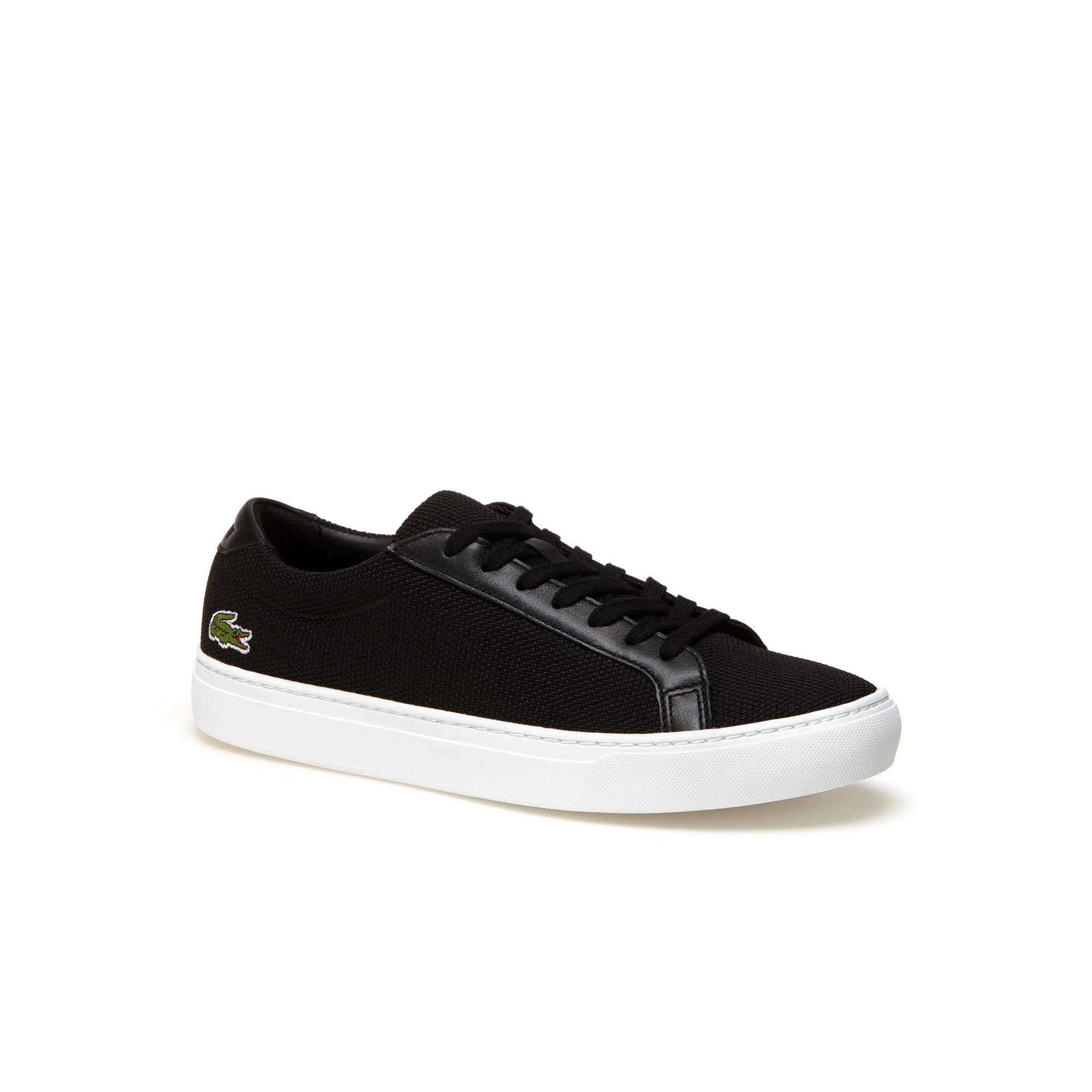 Men's L.12.12 Textile Sneakers