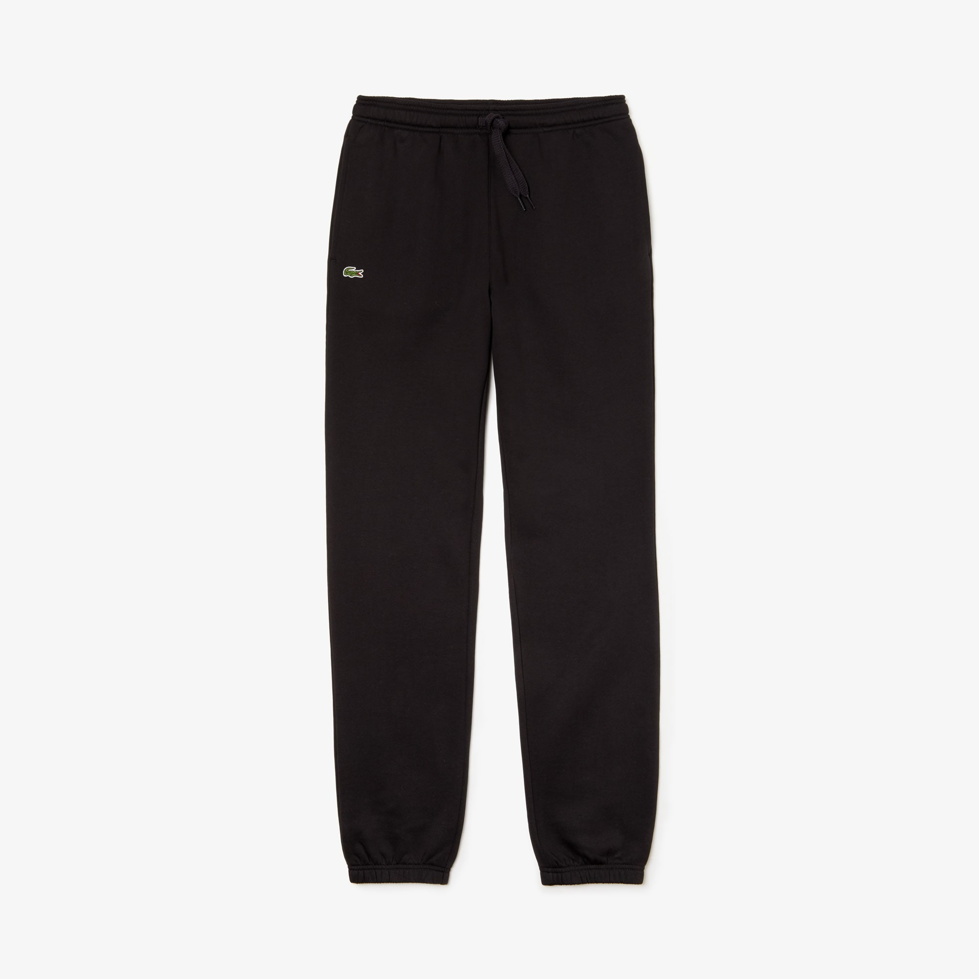 Pantalon de survêtement Tennis SPORT en molleton