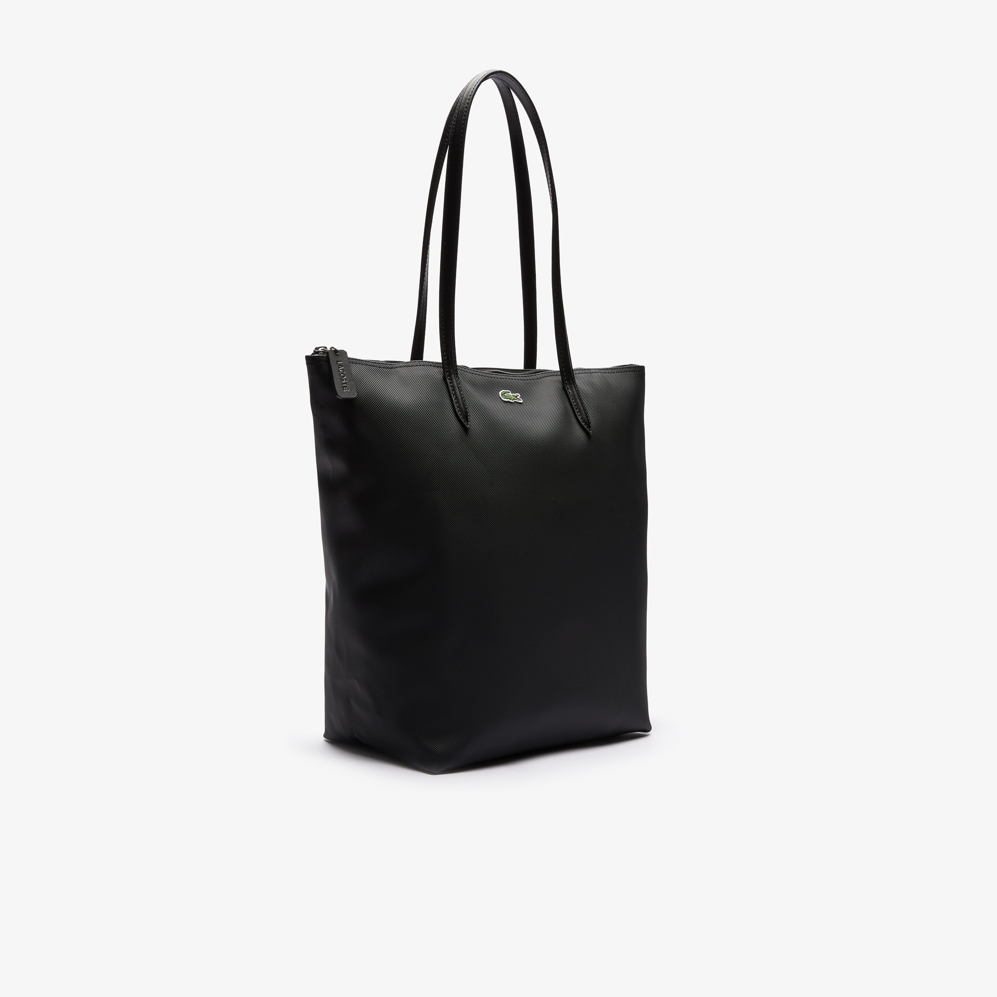 Women's L.12.12 Vertical Tote Bag