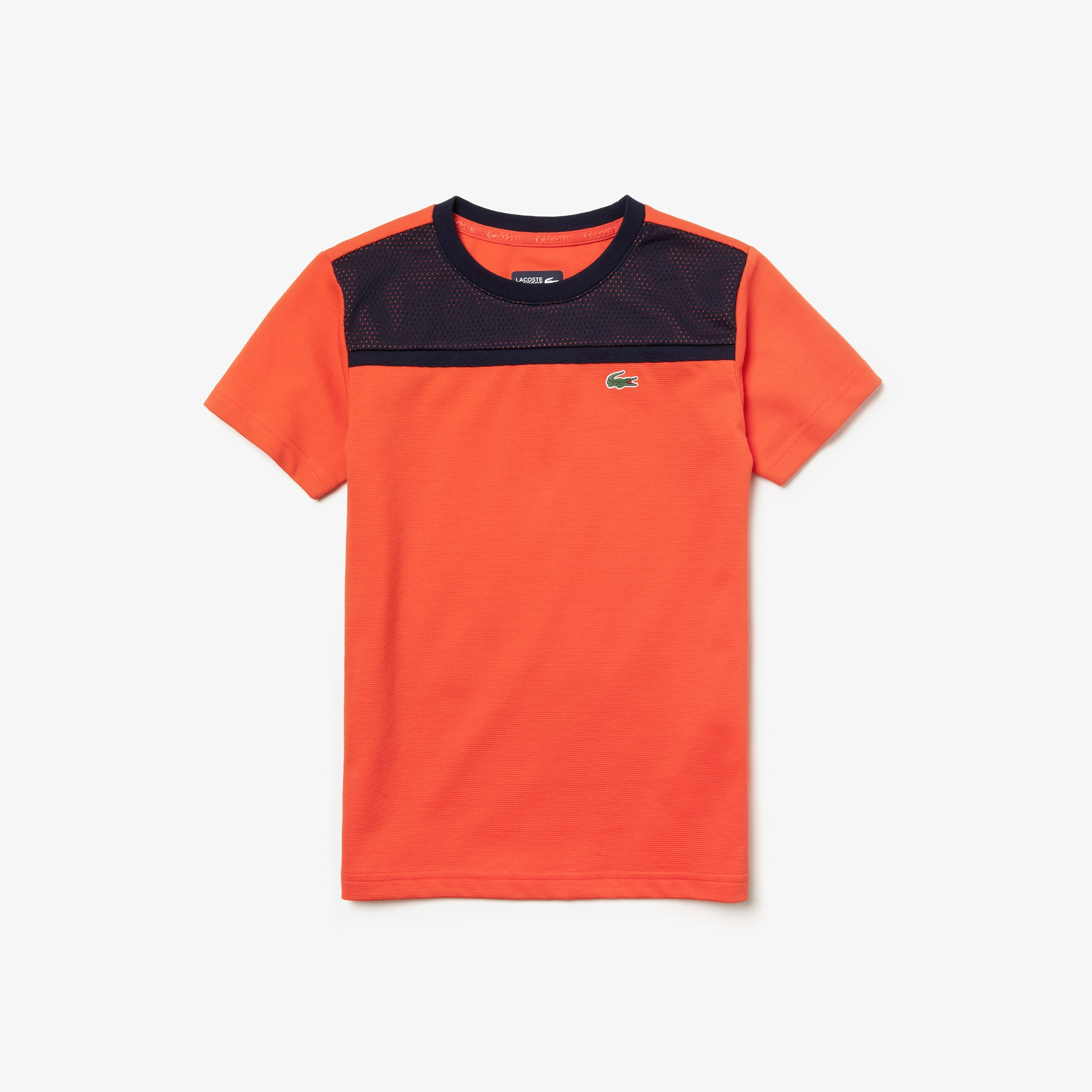 6852cf92e9 All products | Kids | LACOSTE SPORT
