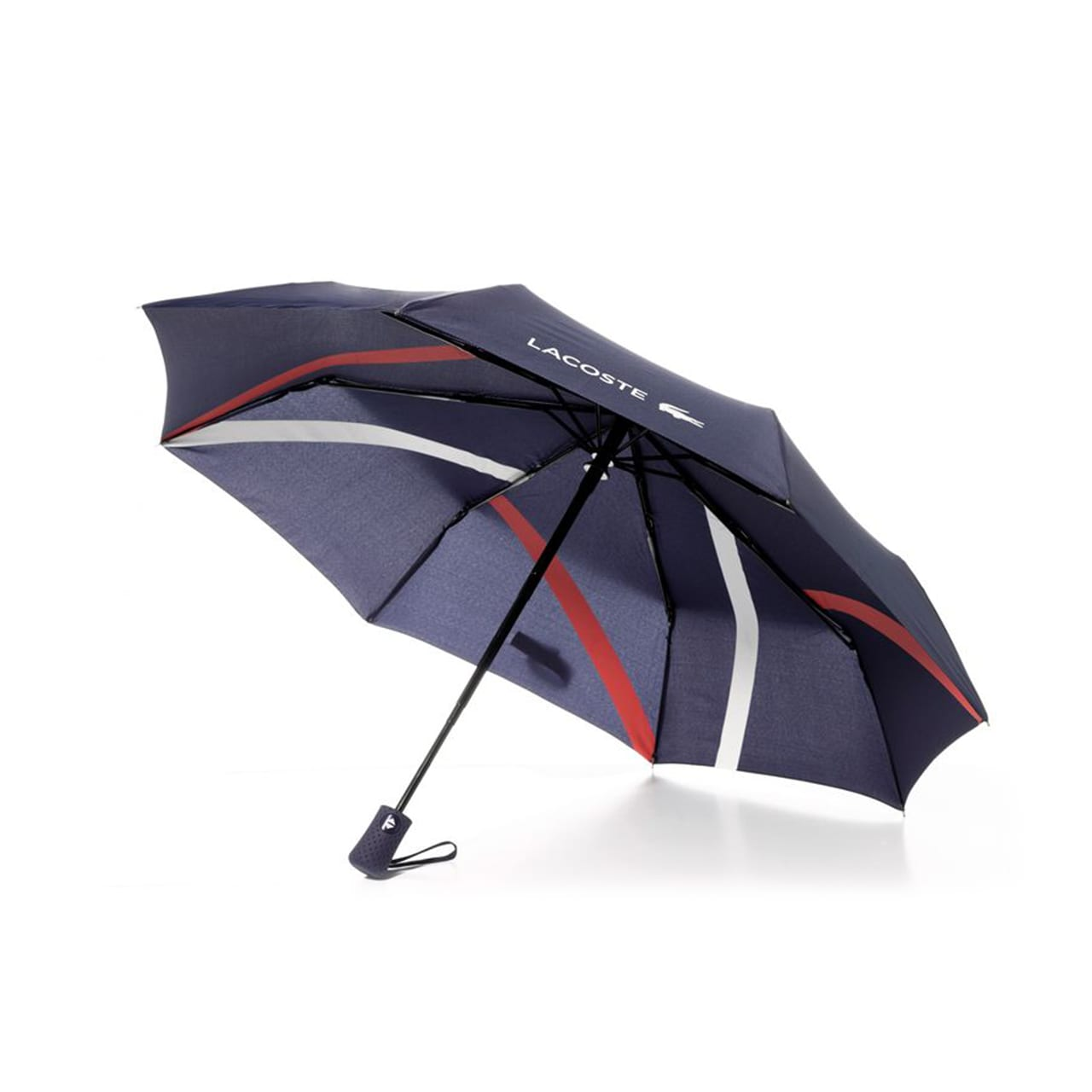 Exclusive Lacoste Umbrella