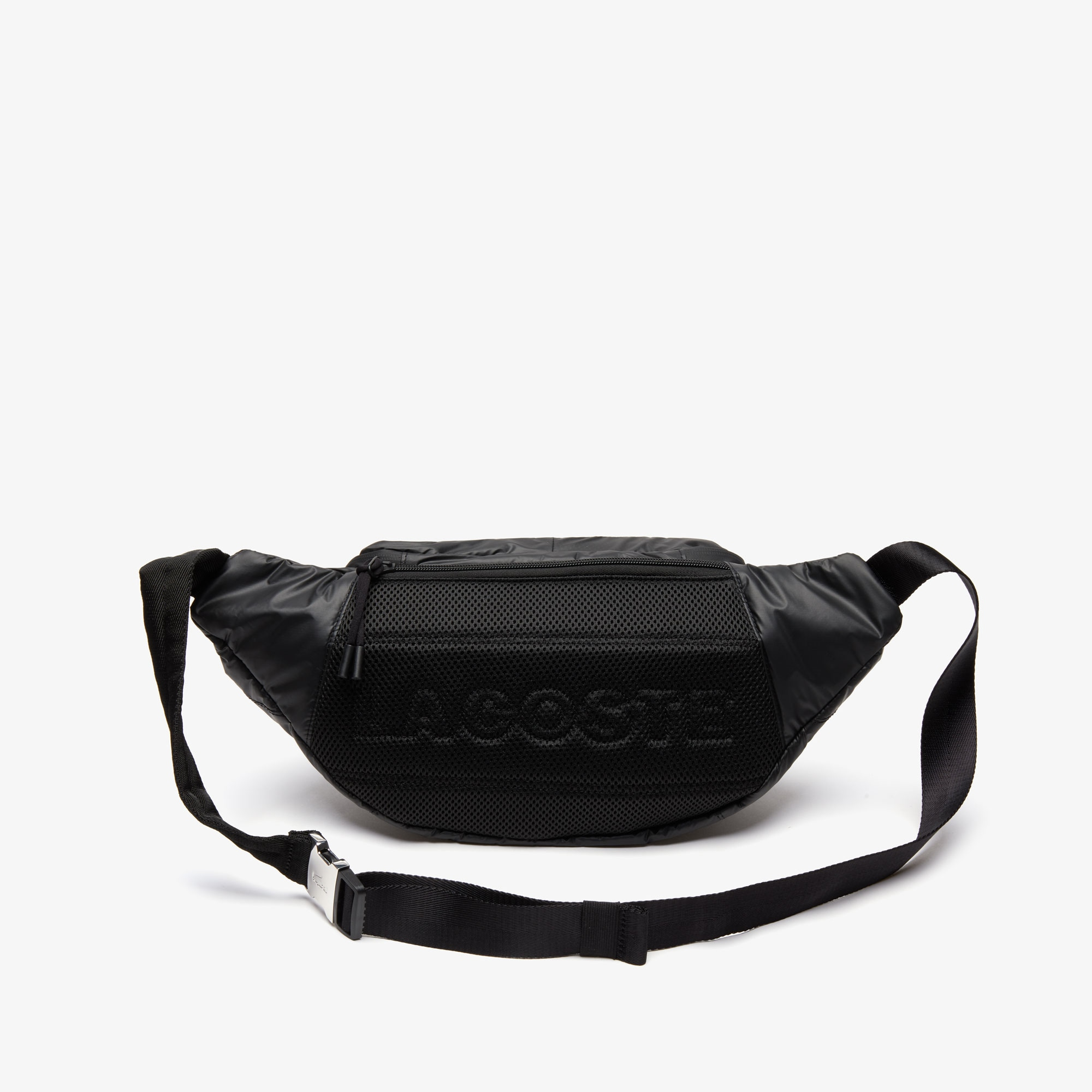 Men's Altitude Nylon Zip Fanny Pack