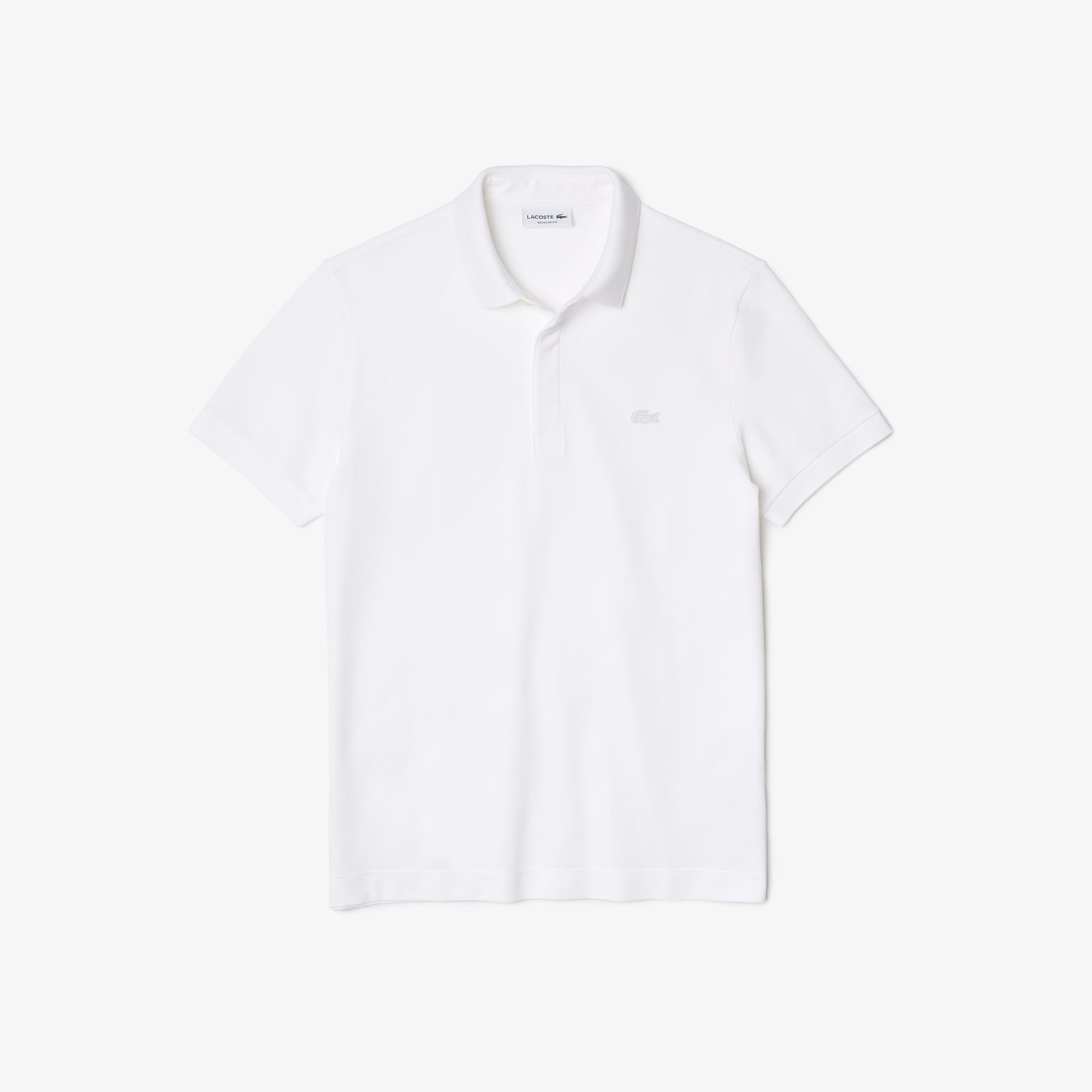 e30aca4509 Men's Paris Polo | LACOSTE
