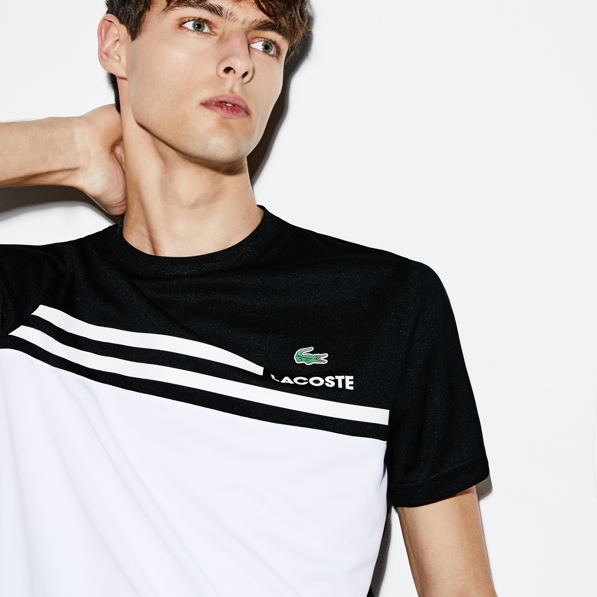 mens t shirts lacoste t shirts lacoste