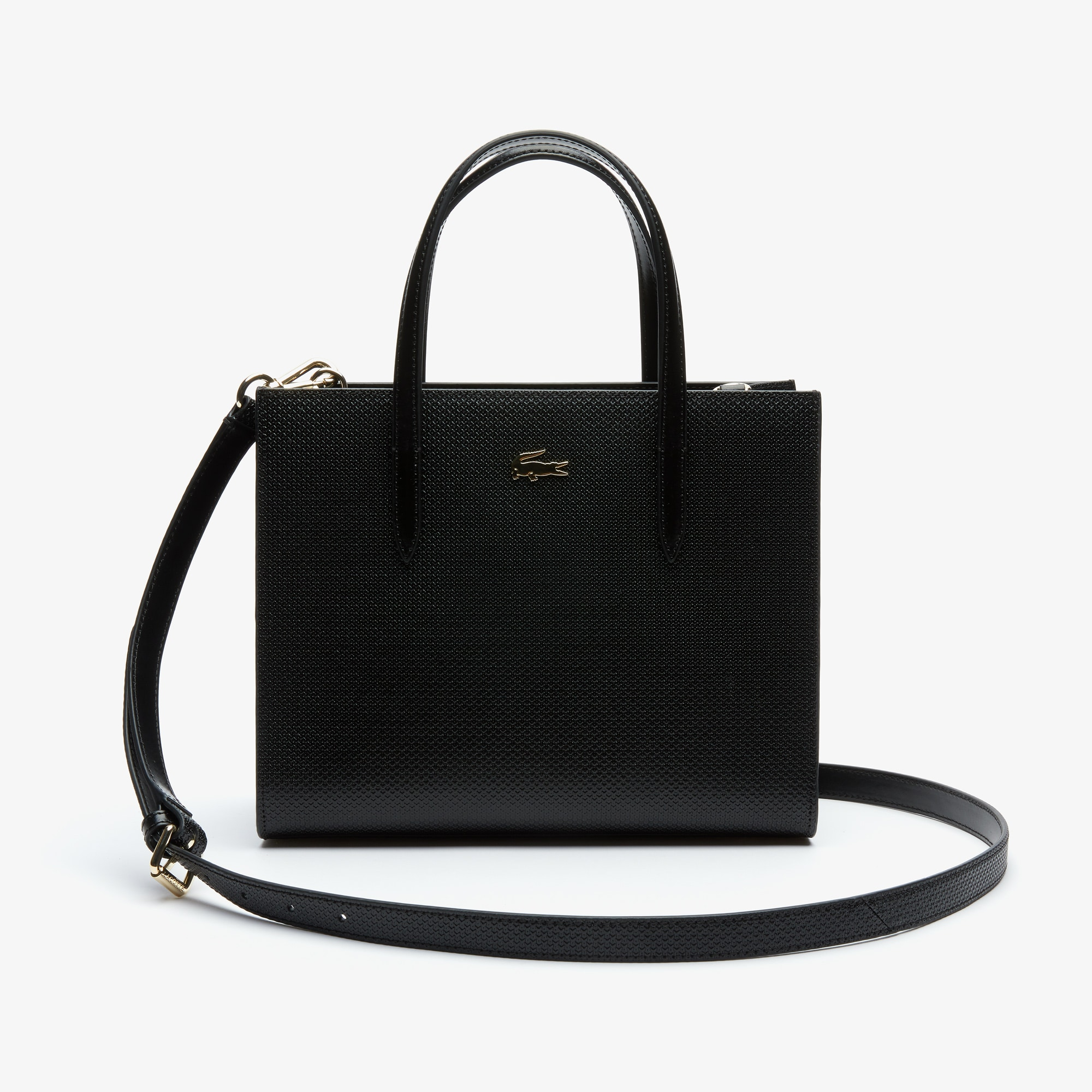 d838fe2895 Purses and Handbags |Clutches and Totes | LACOSTE