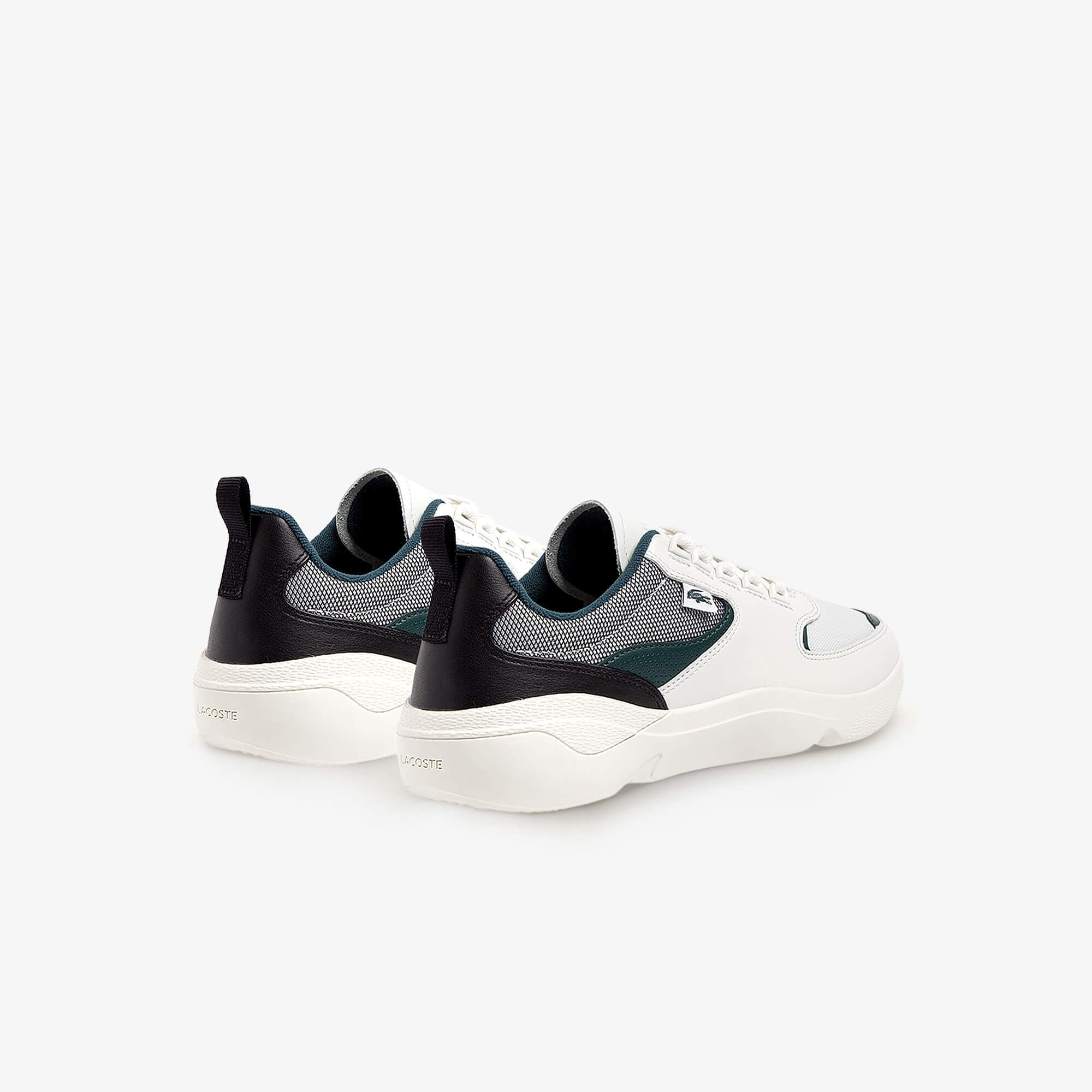 24a90b945 Men s WildCard Leather Sneakers