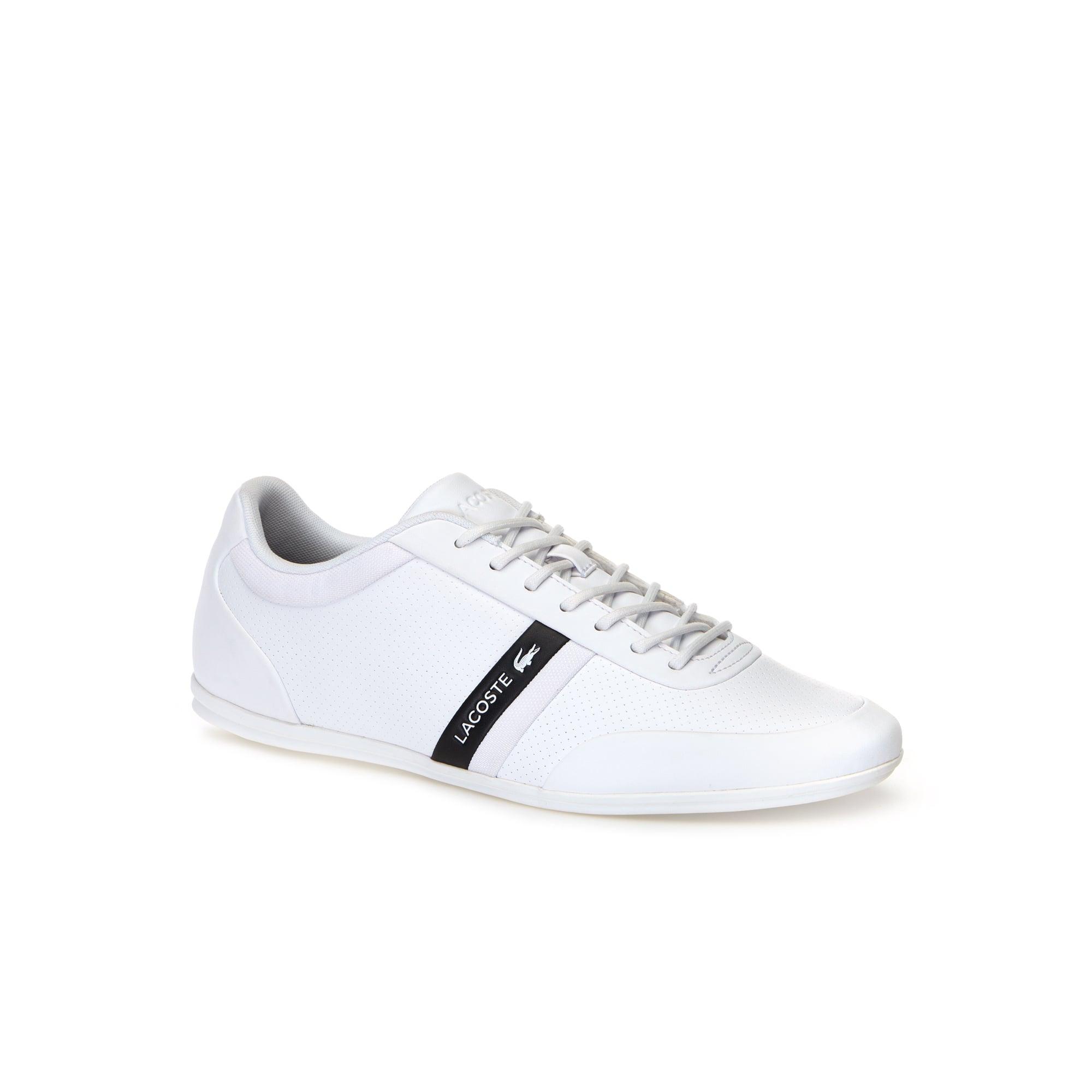 bc627386b Men s Storda Sneaker ...