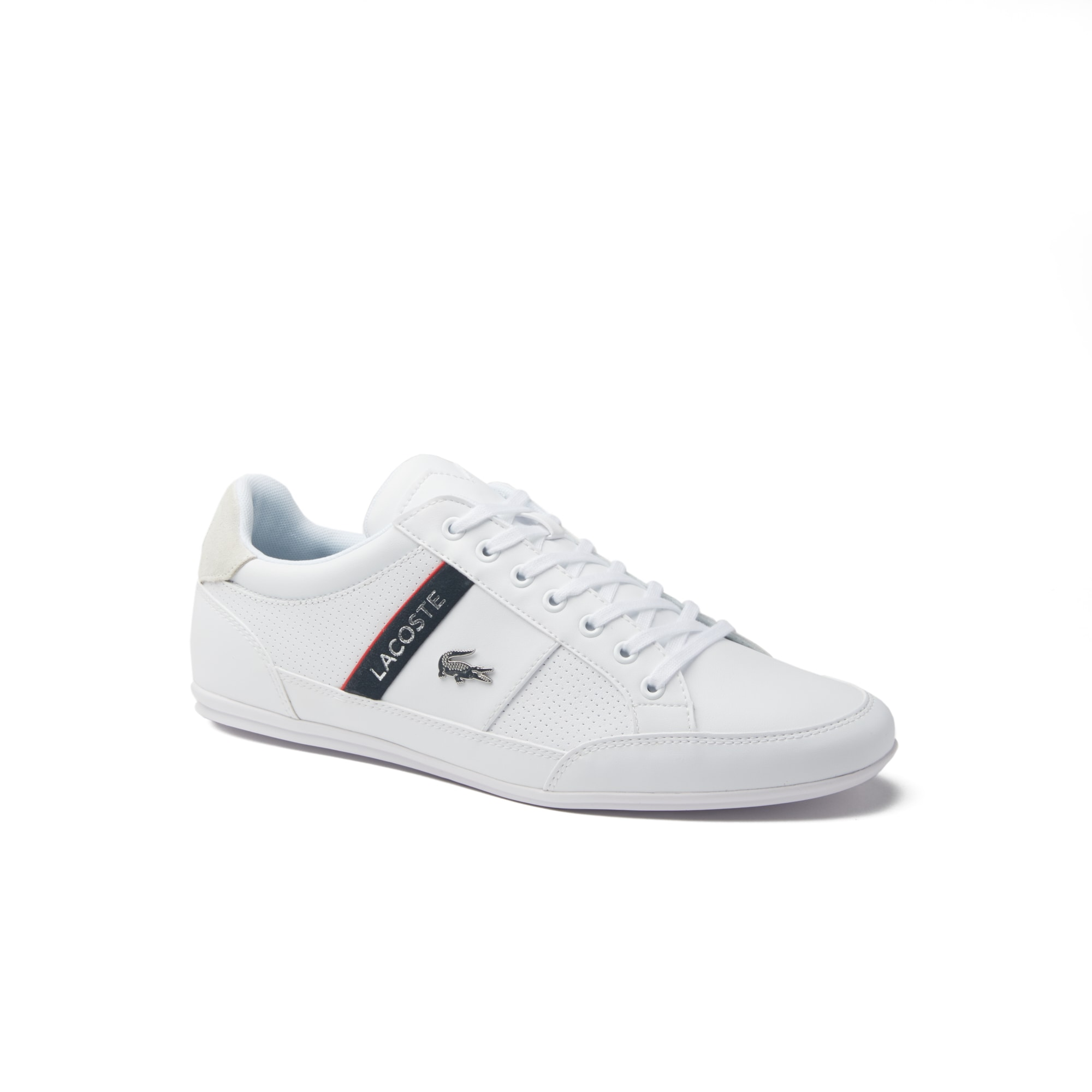 3fe9ce048a Men's Shoes | Shoes for Men | LACOSTE