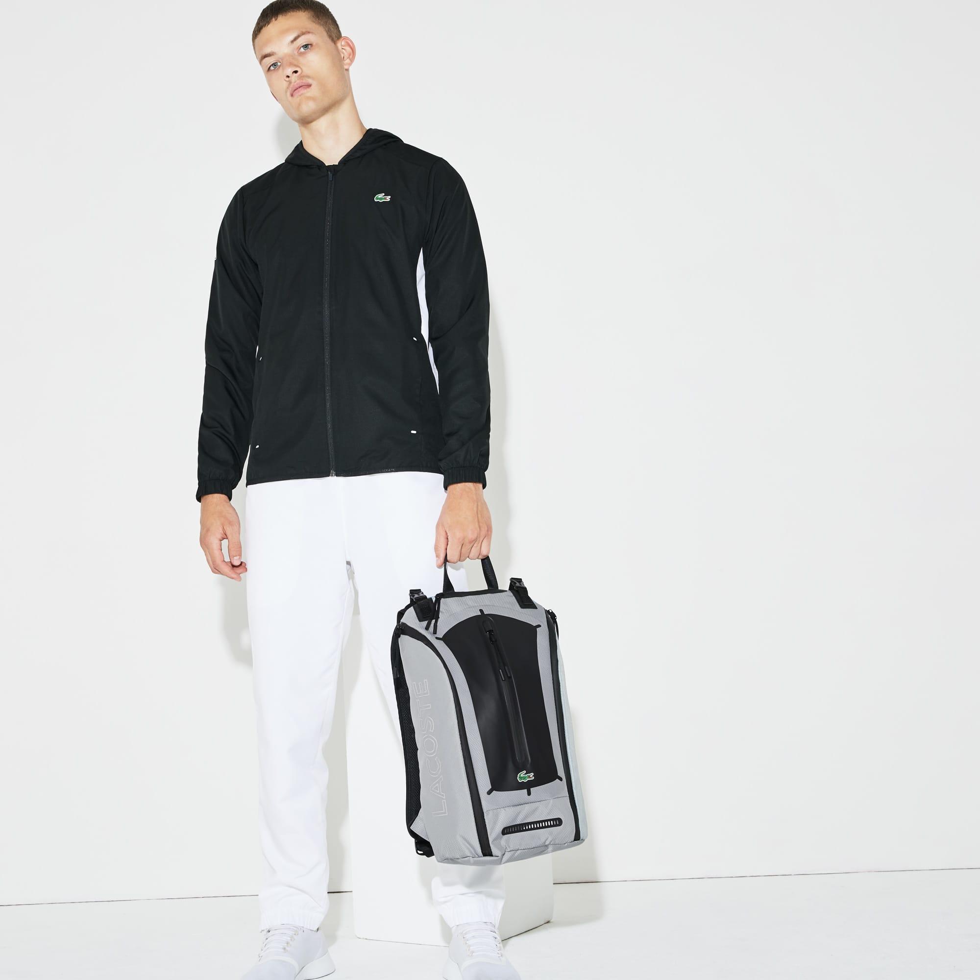 Men's SPORT Match Point Nylon Backpack