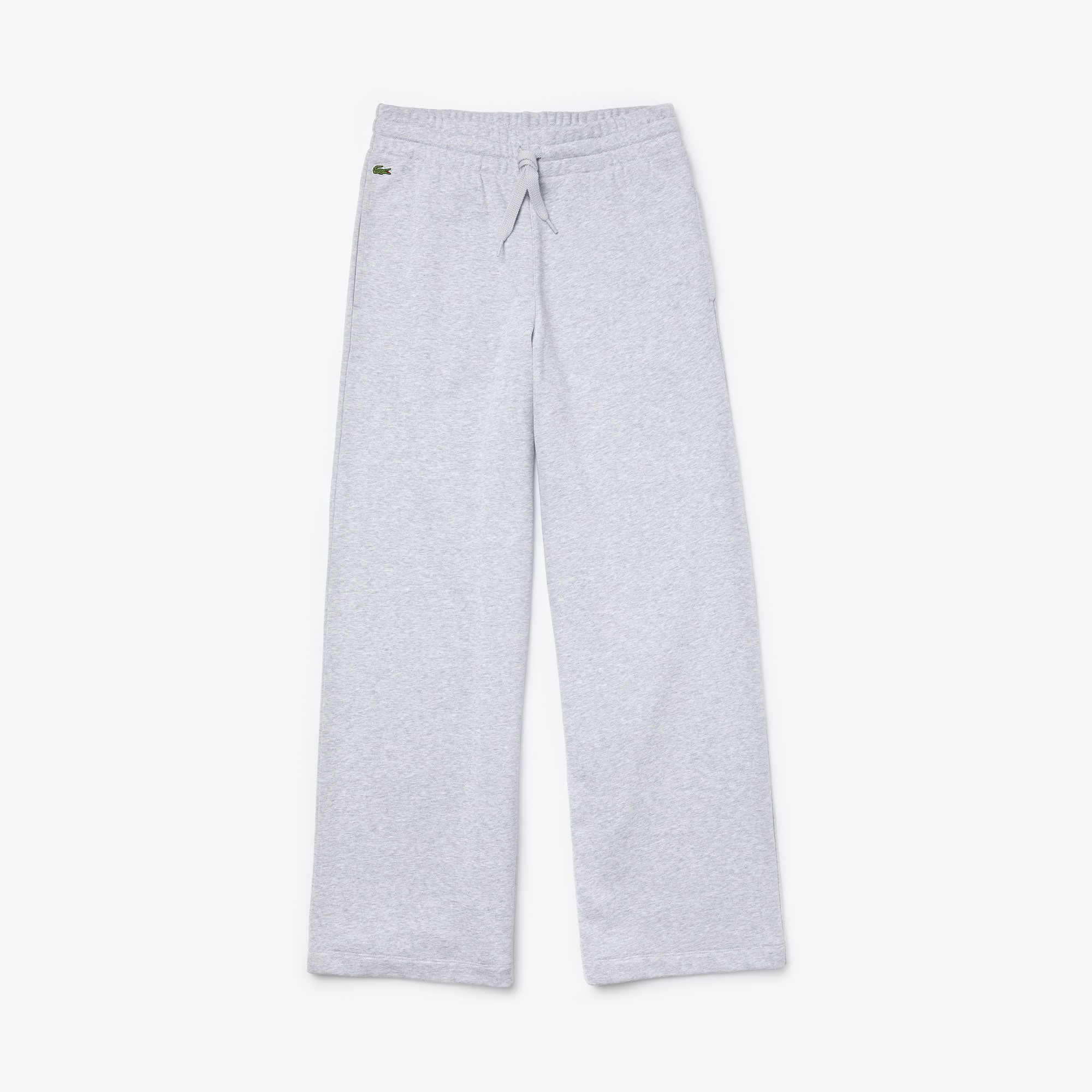 Women's Cotton Fleece Track Pants
