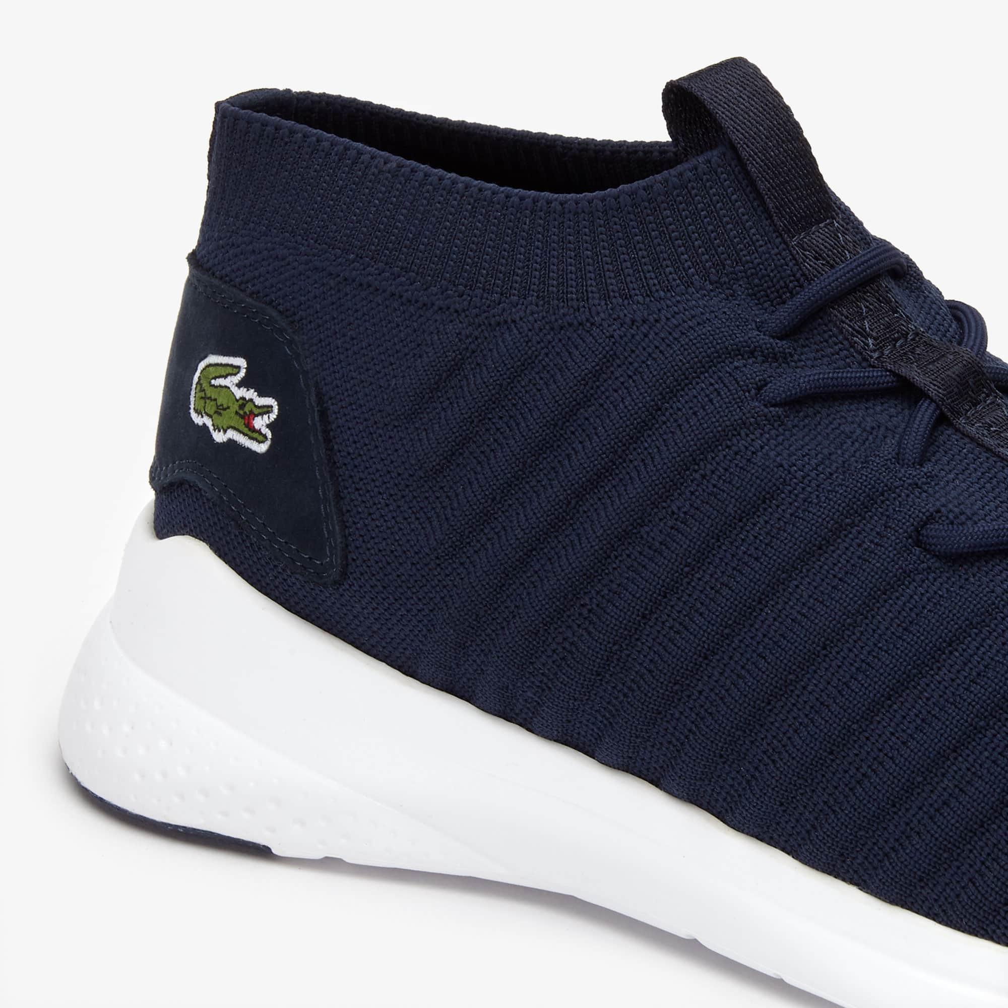 uskomattomia hintoja erilaisia värejä kuuluisa merkki Men's LT Fit-Flex Sneakers