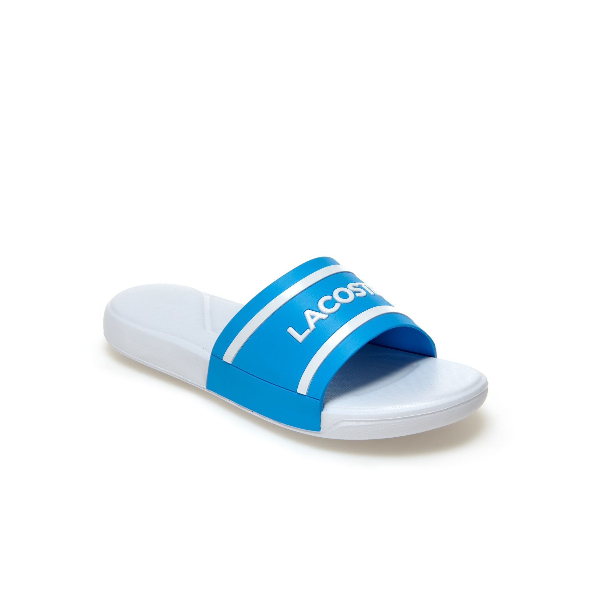 cc0ba52a72 Infant Synthetic L.30 Slides
