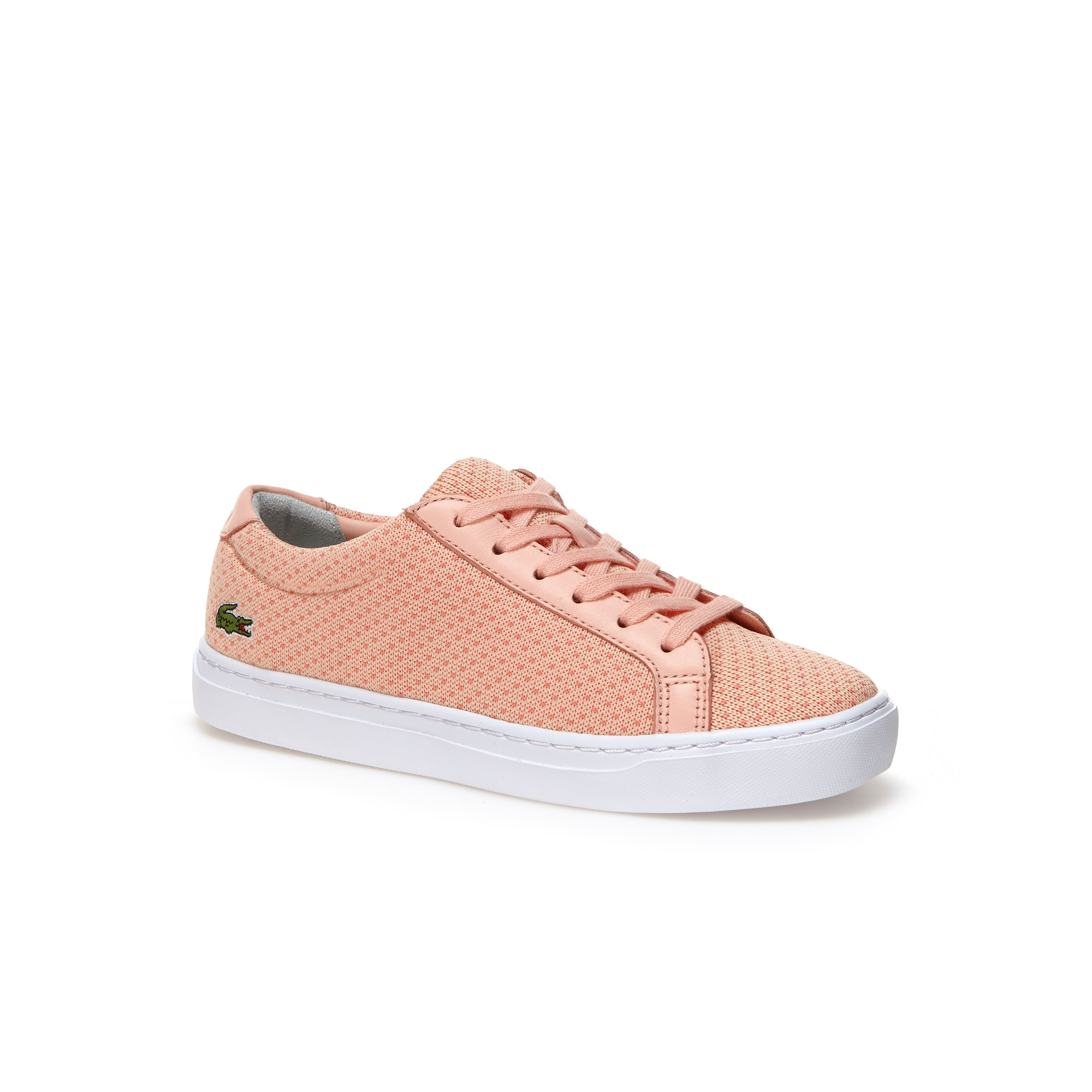 Women's L.12.12 Lightweight Sneakers