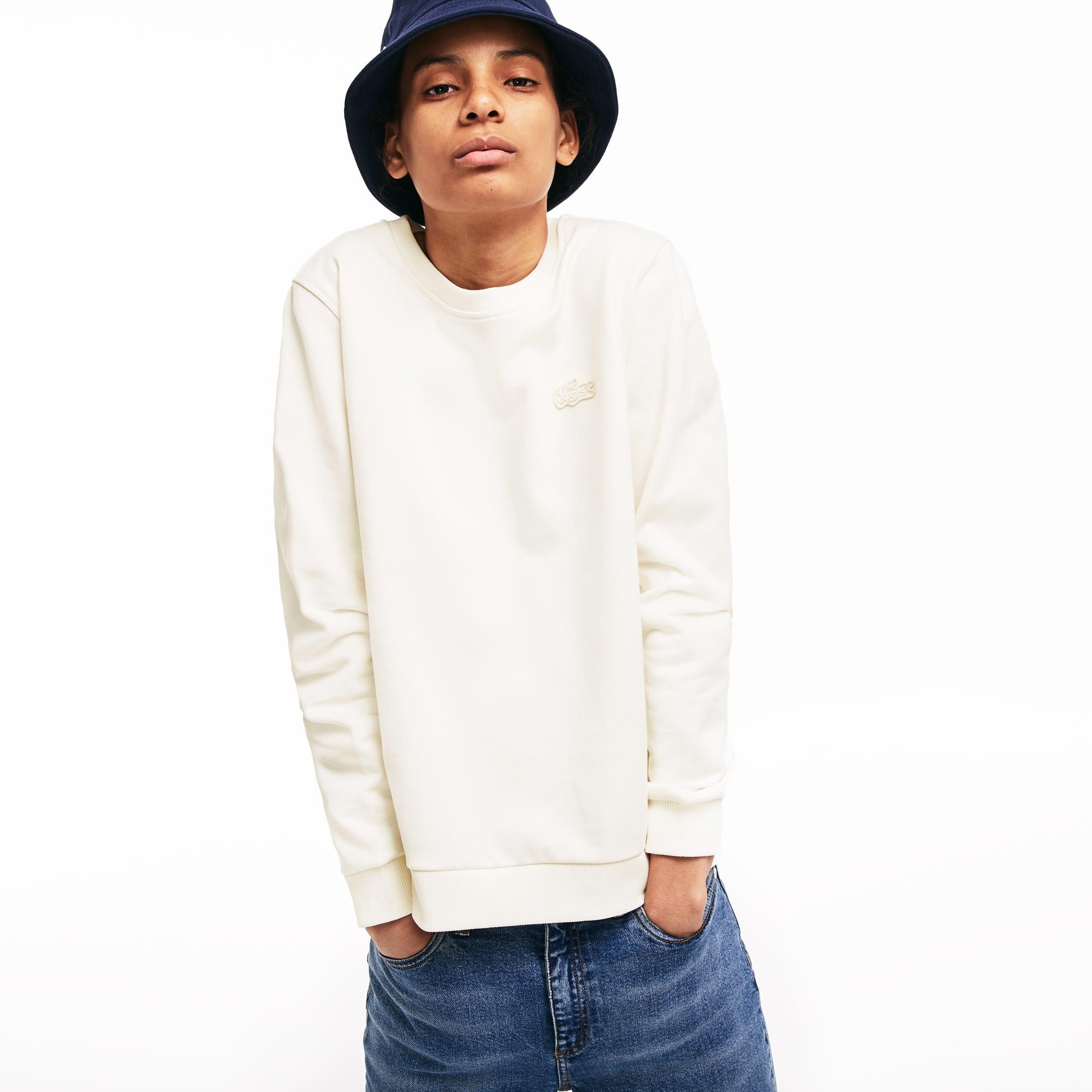 cb6dccbd2 Sweaters and Sweatshirts