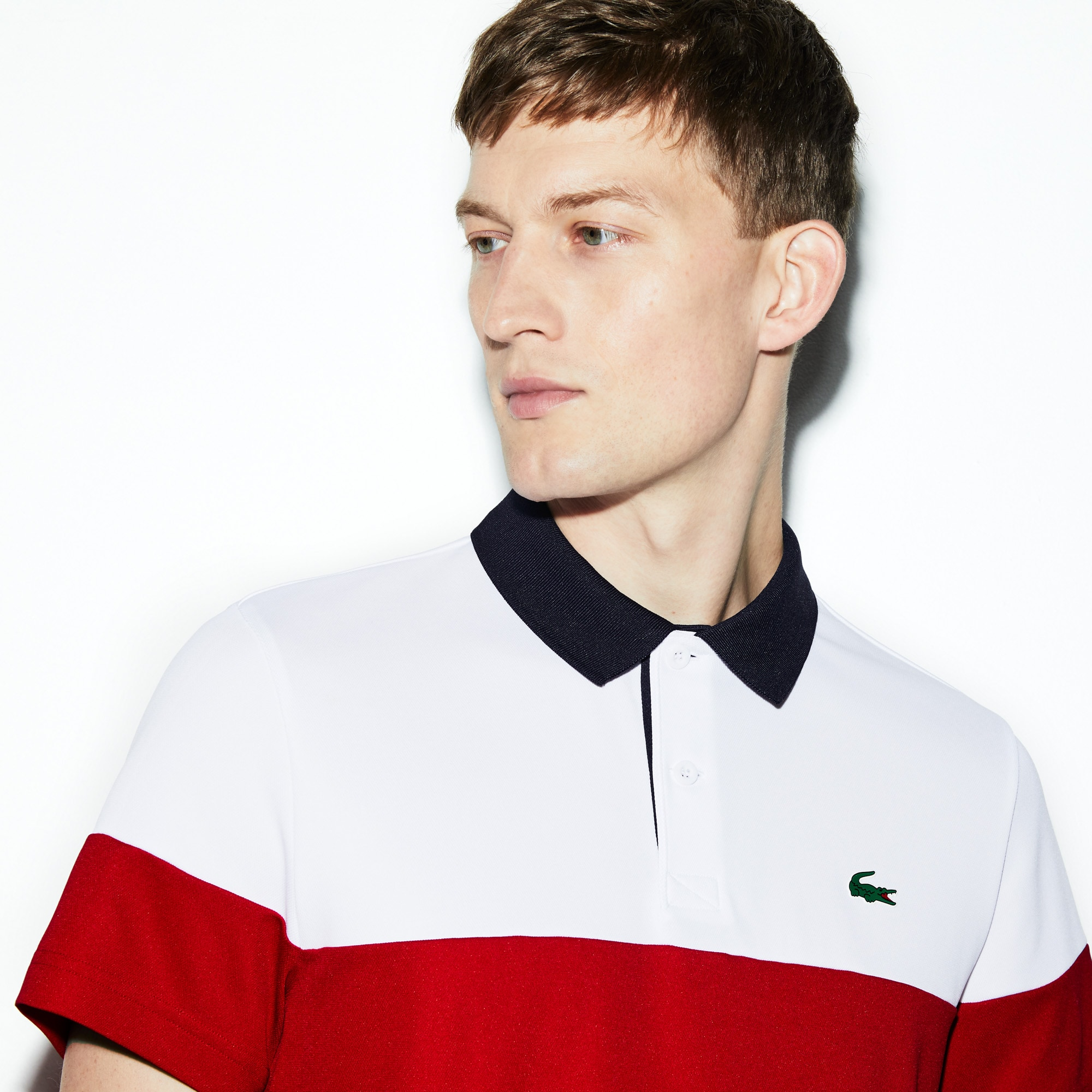 0dc44f16 Men's Polo Shirts | Lacoste Polo Shirts for Men | LACOSTE