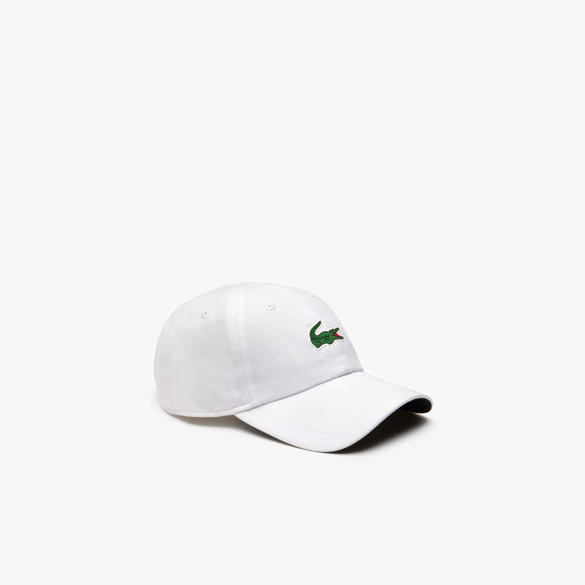 Men's SPORT Microfiber Cap - Novak Djokovic Collection
