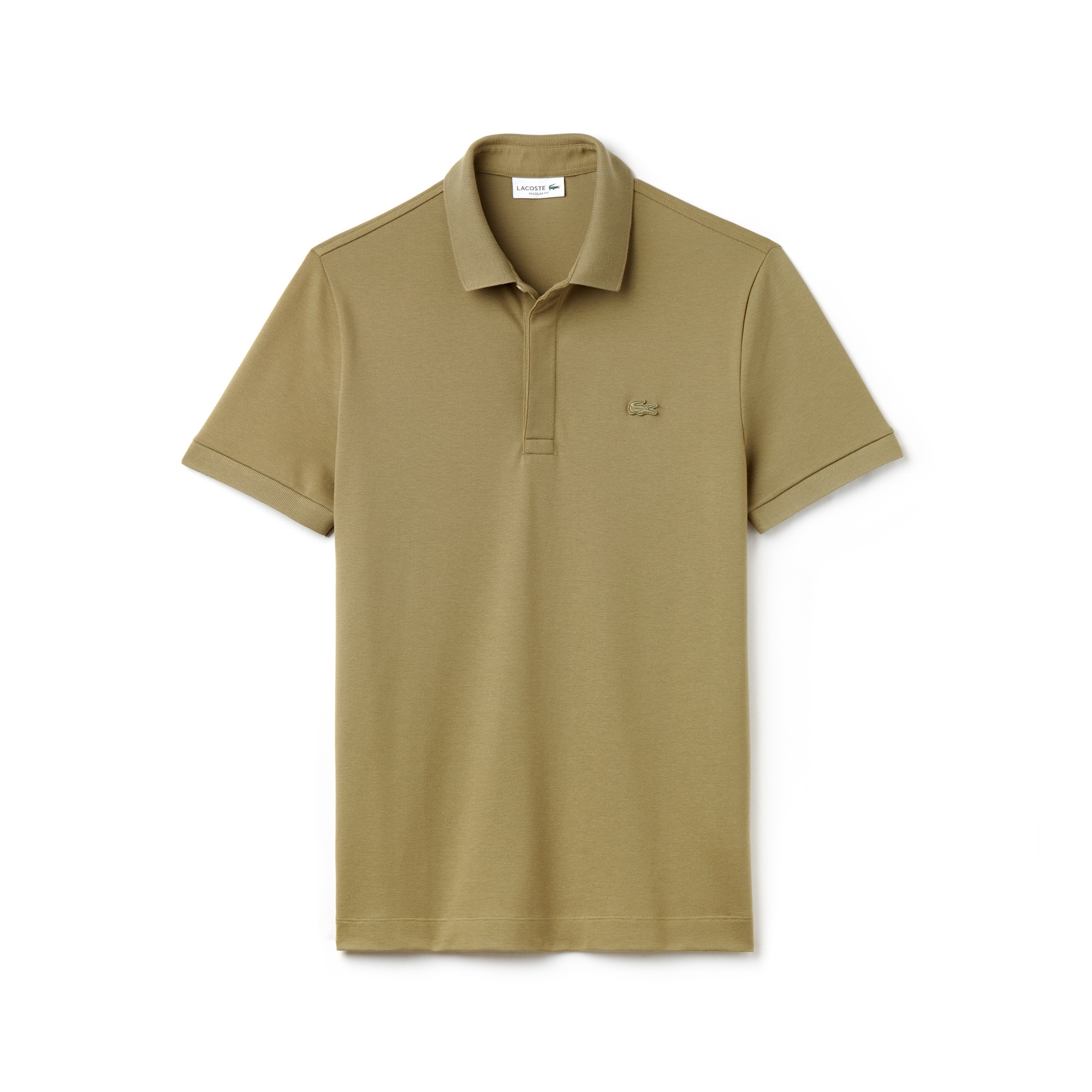 Men's Paris Polo