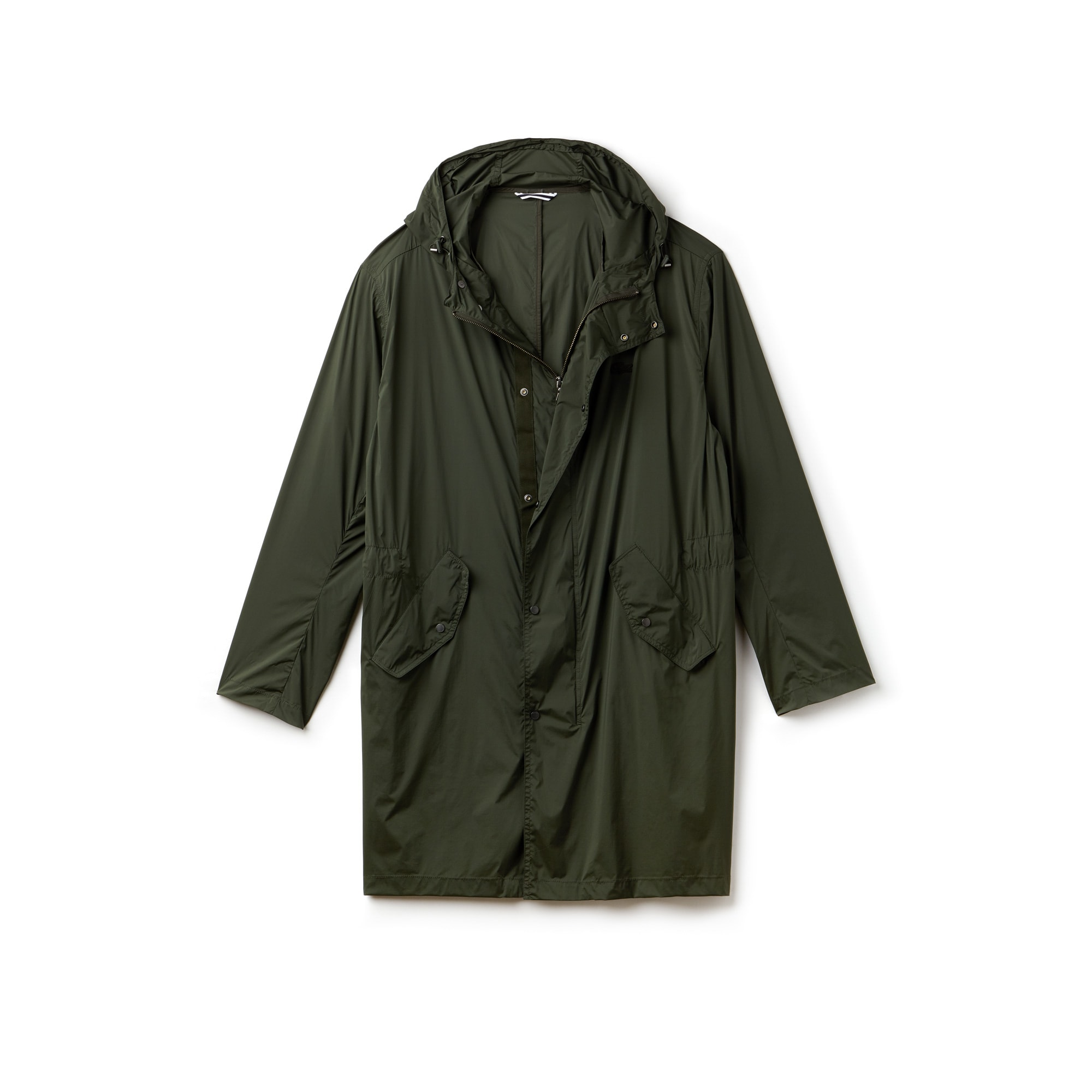 Men's MOTION Taffeta Windbreaker