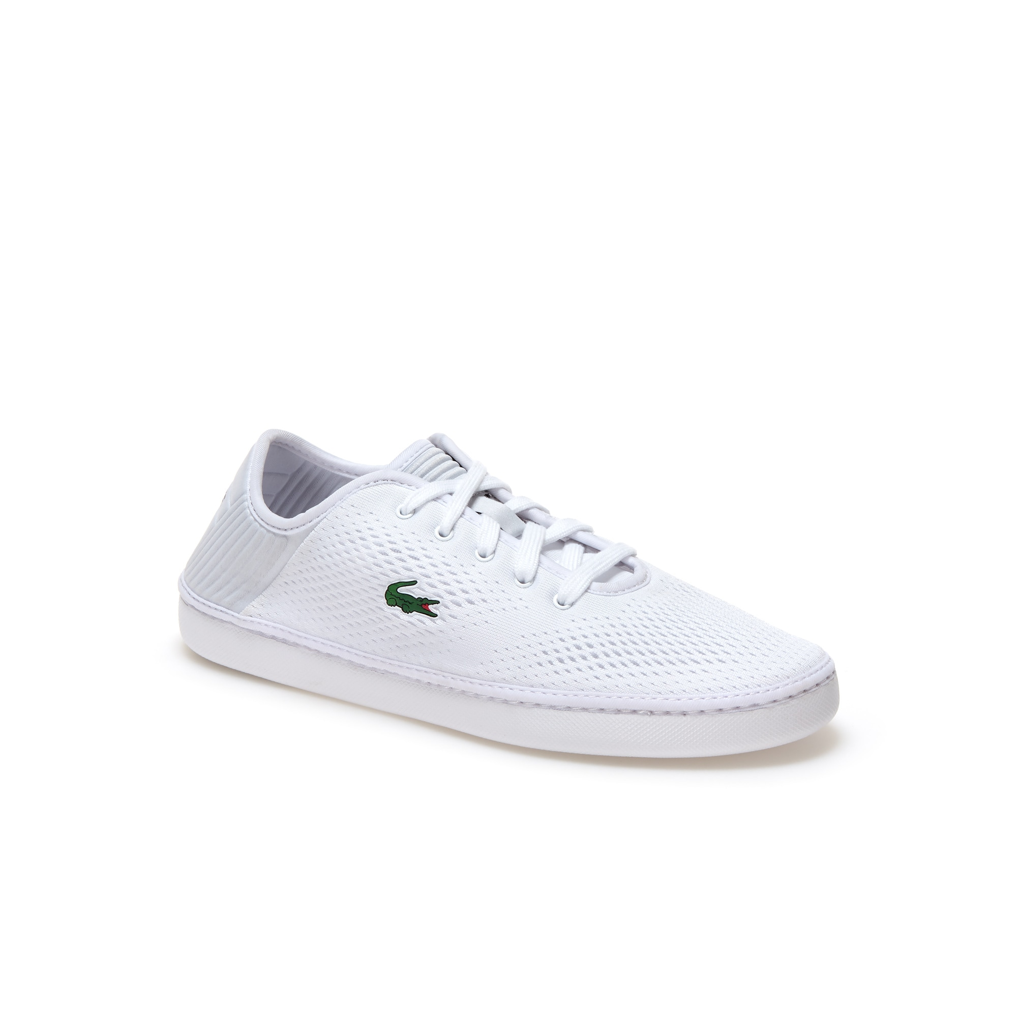 Men's L.ydro Lace Textile Trainers