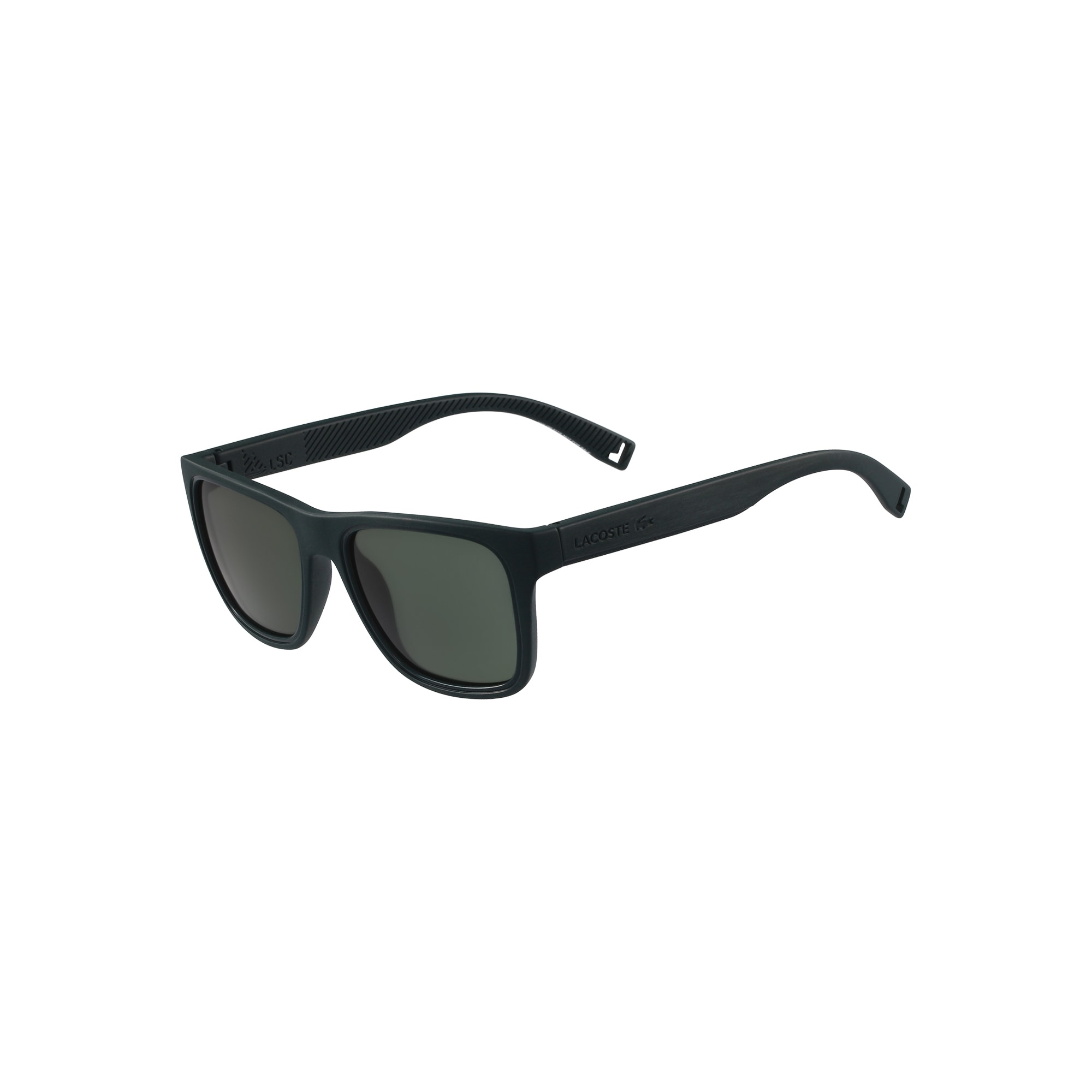 899c7ed144 Men s Floatable Color Block Sunglasses