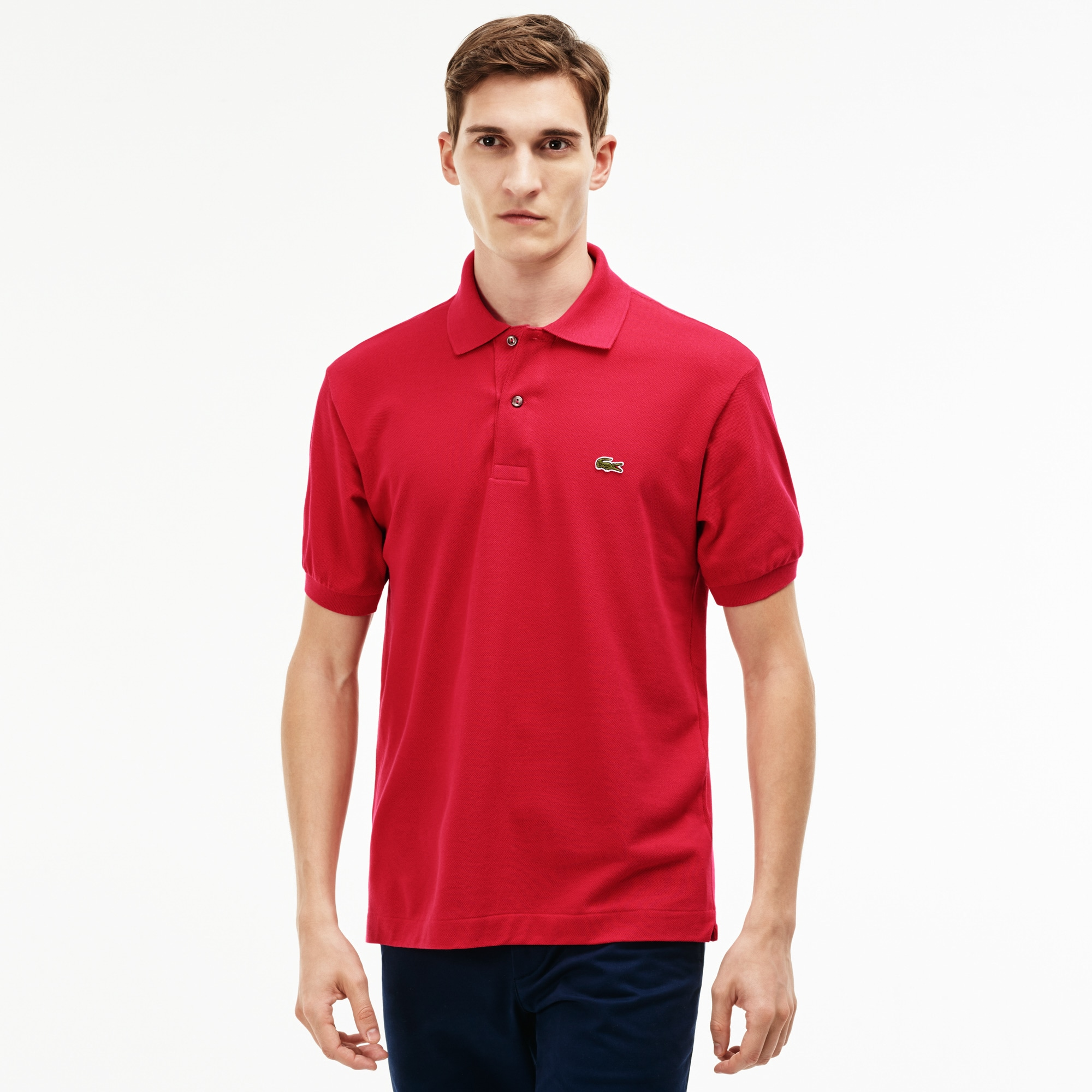 Men 39 S Clothing On Sale Lacoste